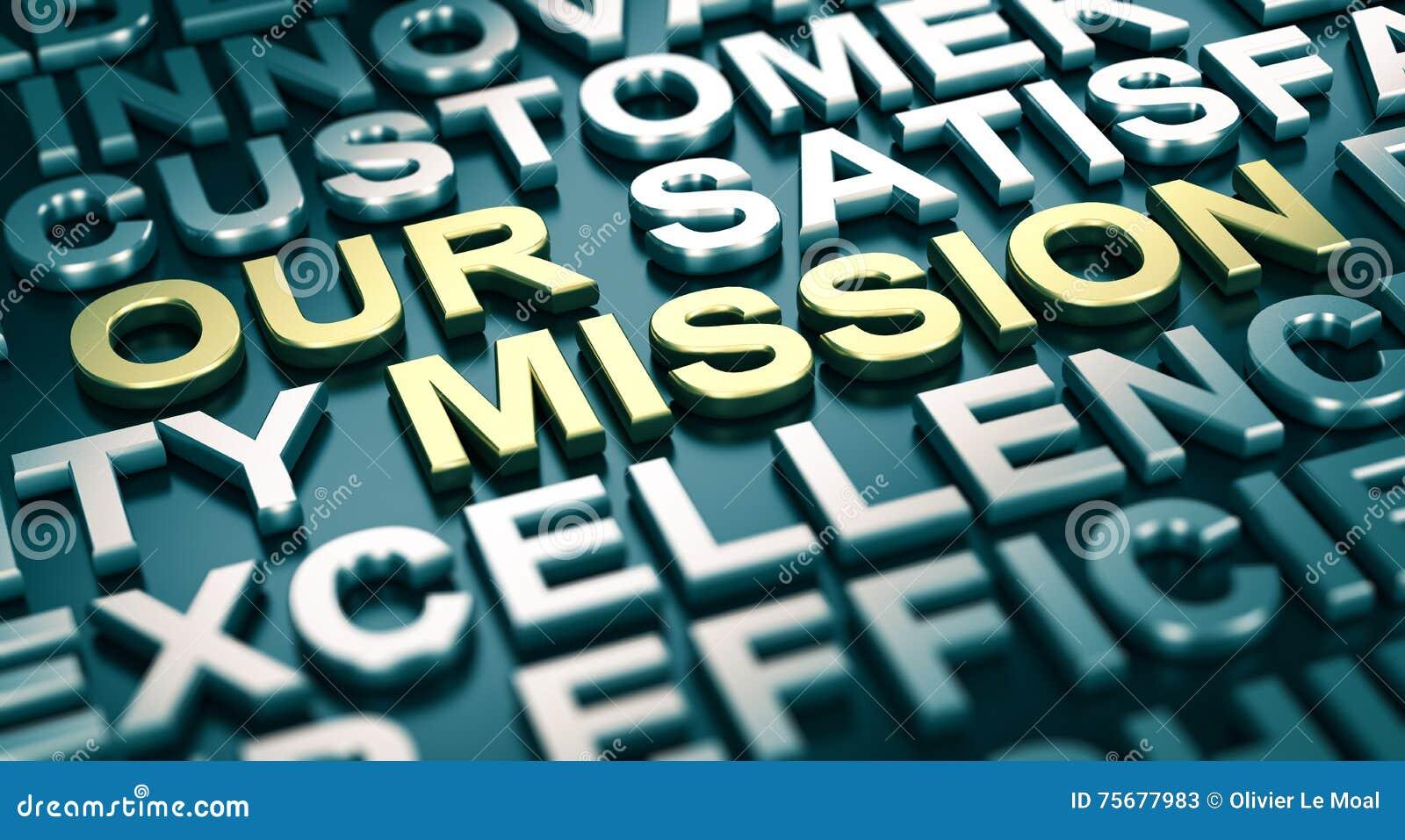 Концепция корпоративных коммуникаций, наш полет