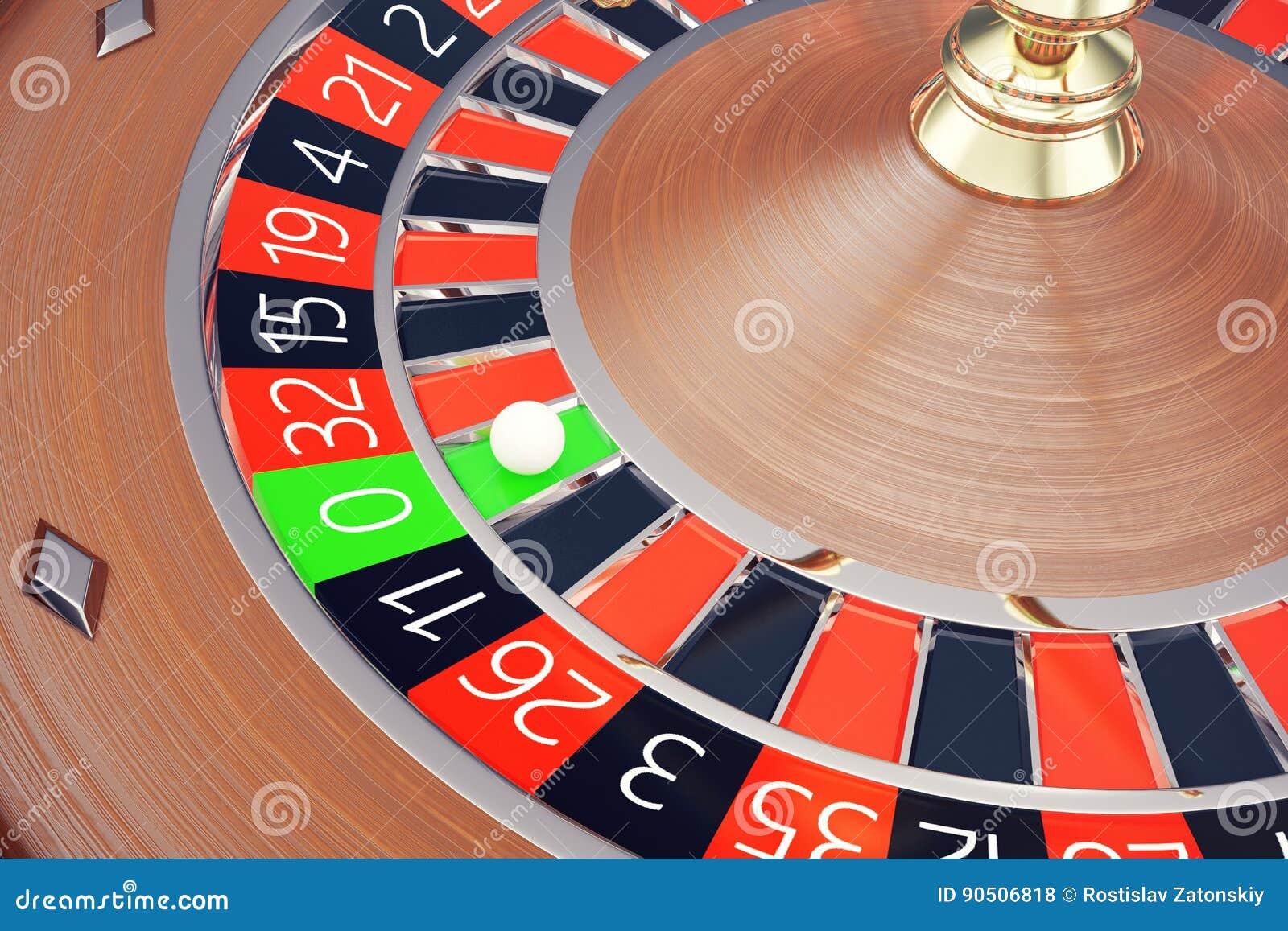 Казино как переводится играть онлайн в ворлд покер клаб
