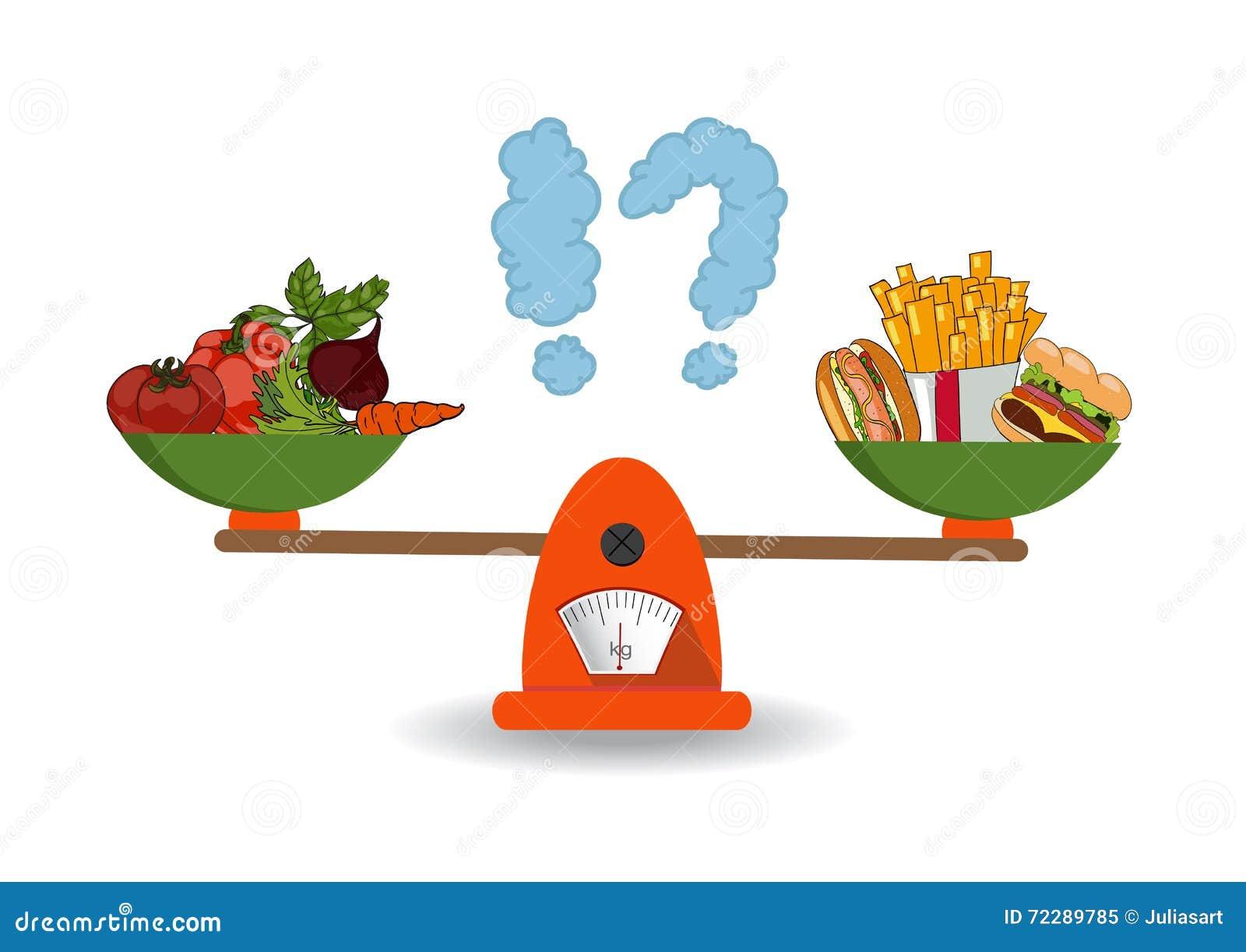Концепция потери веса, здоровых образов жизни, диеты, правильного nutriti