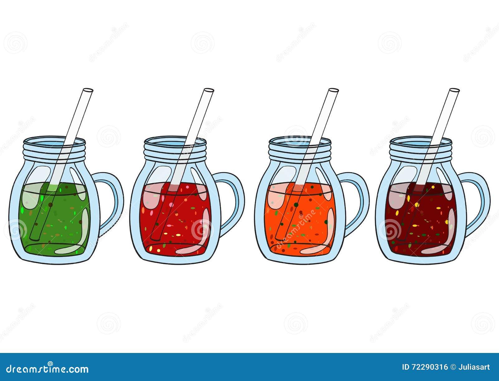 Download Концепция потери веса, здоровых образов жизни, диеты, правильной Иллюстрация вектора - иллюстрации насчитывающей диаграмма, морковь: 72290316