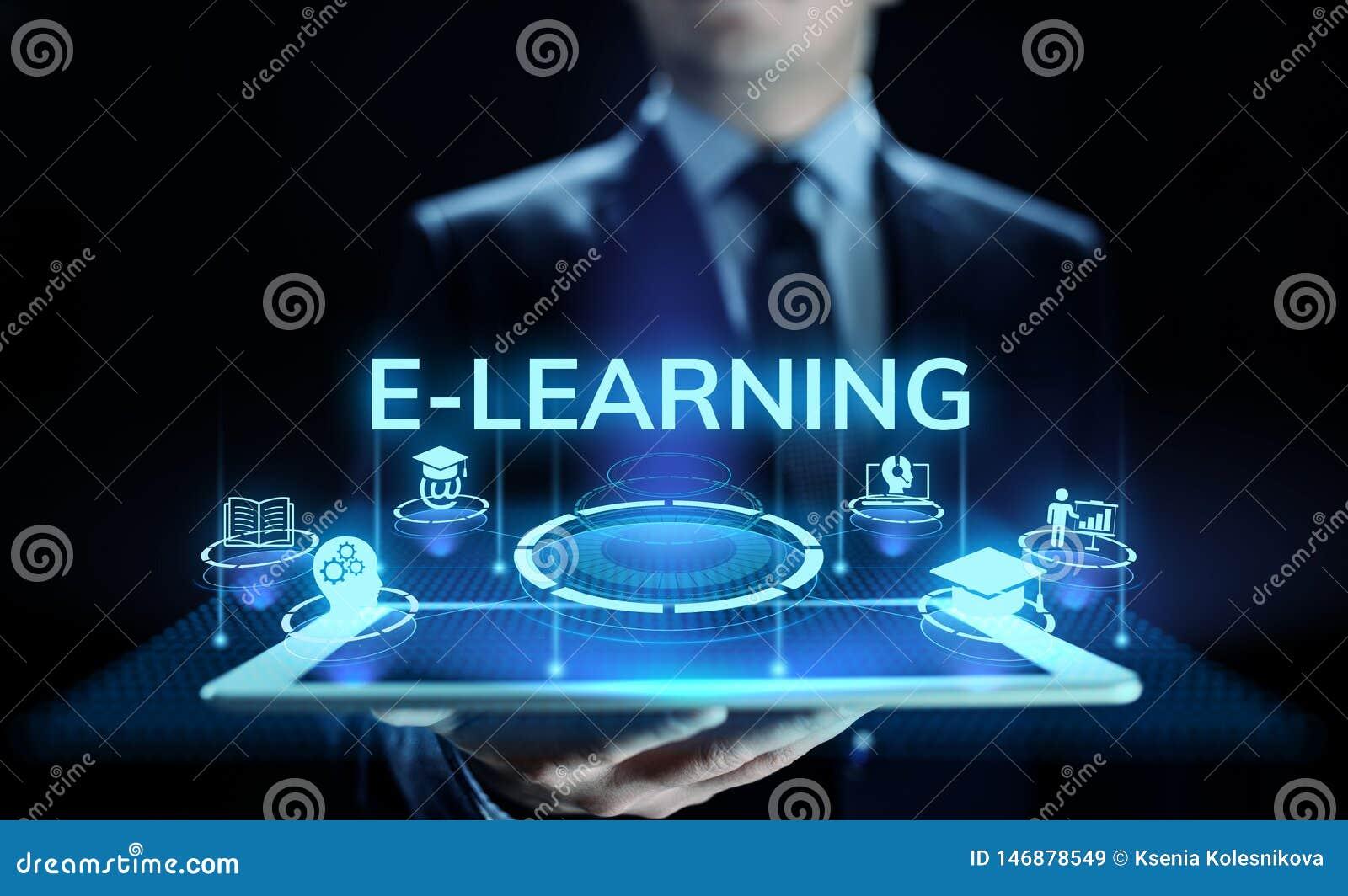 Казино в интернете обучение казино вулкан на весь экран