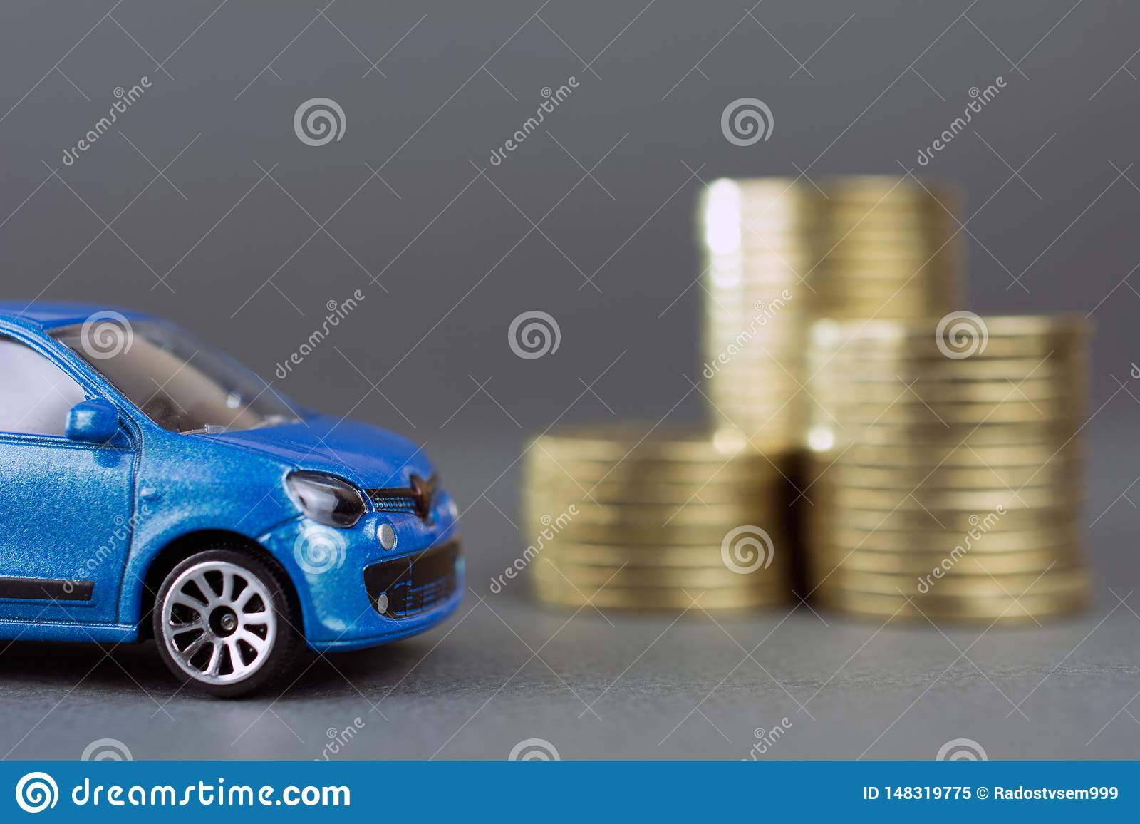 кредит урал банк реквизиты