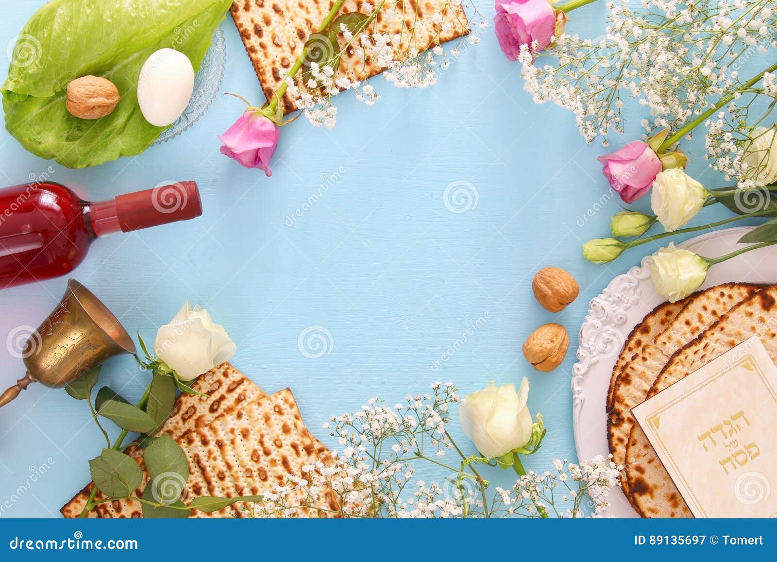 Концепция торжества Pesah & x28; еврейское holiday& x29 еврейской пасхи;