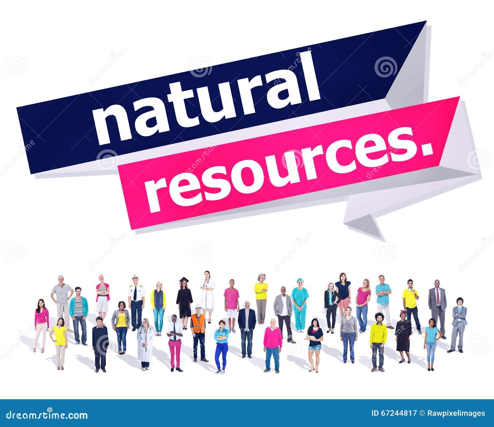 Концепция энергии земли природных ресурсов экологическая