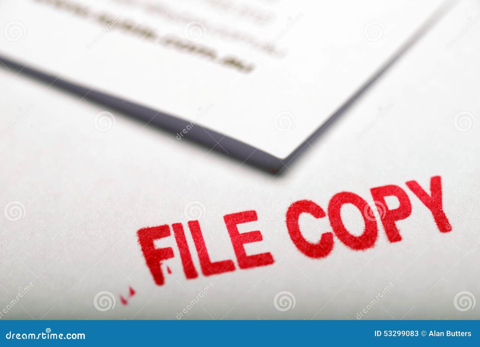 Копия файла 2