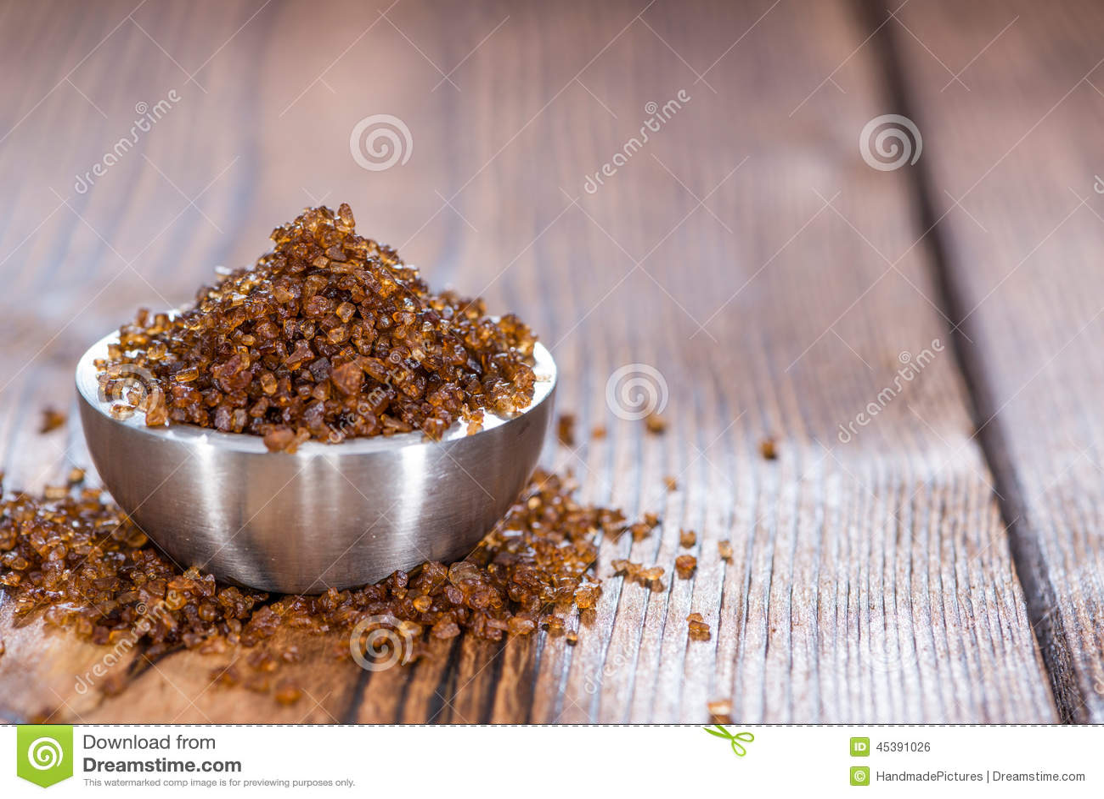 Копченое соль