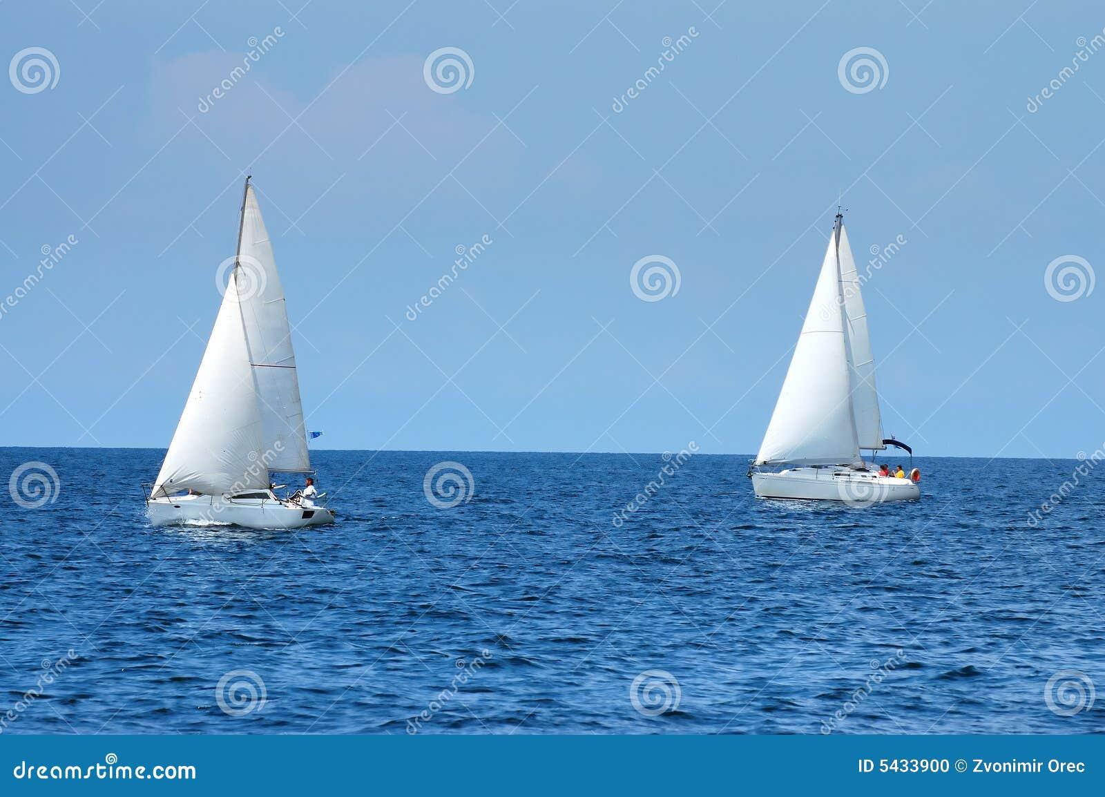 корабли sailing 2