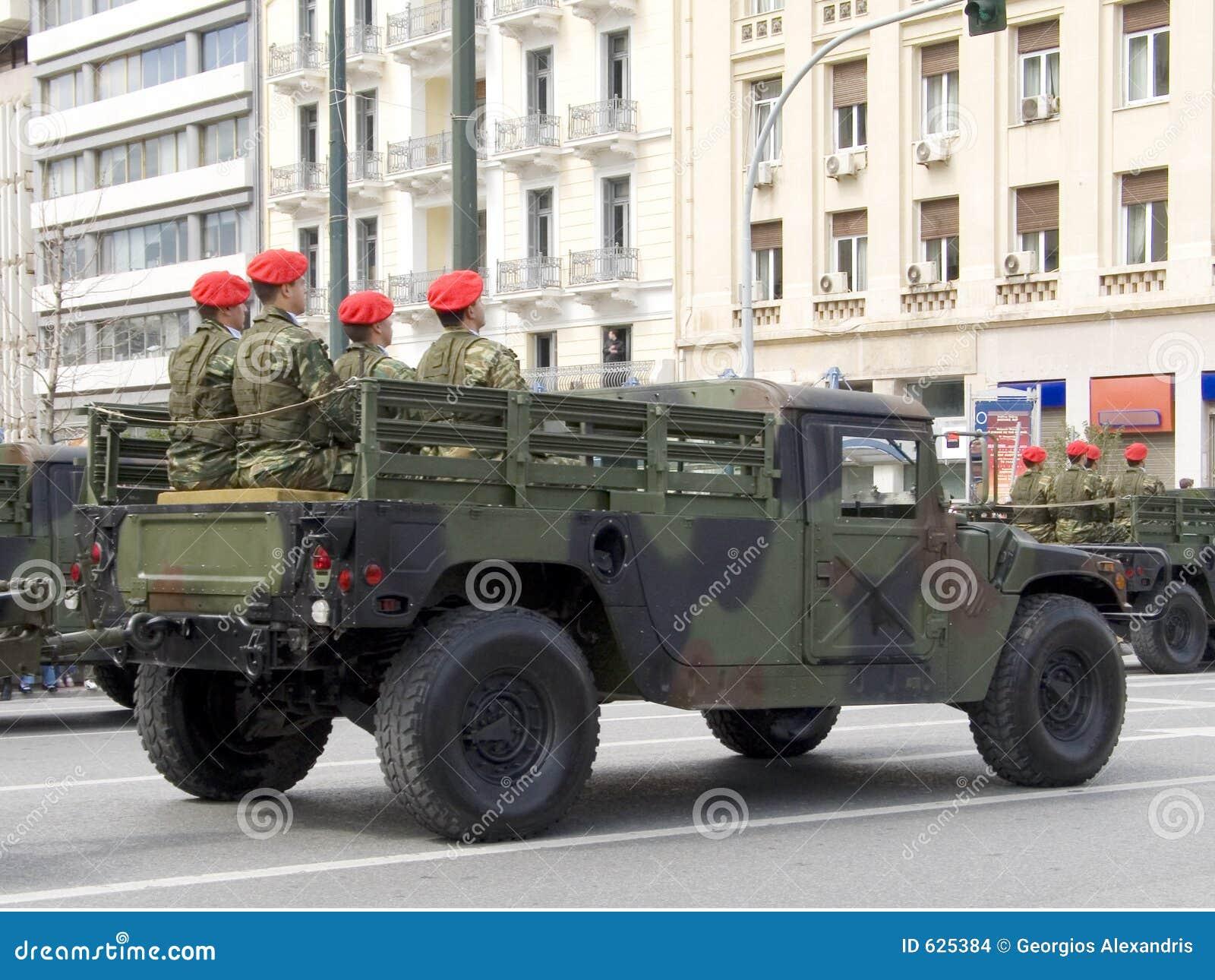 Download корабль военного парада стоковое фото. изображение насчитывающей пушки - 625384