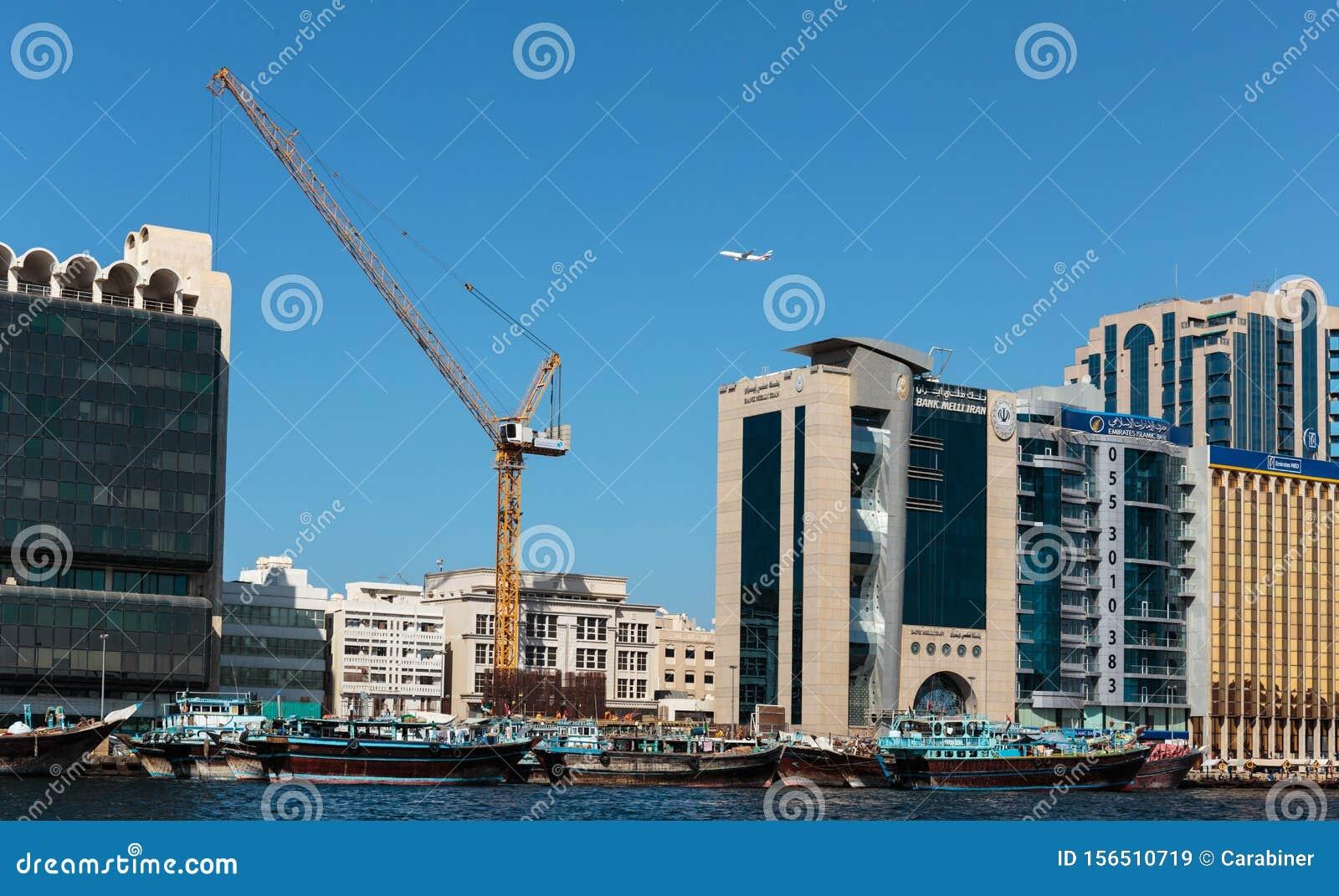 Порт саид дубай тбилиси недвижимость купить