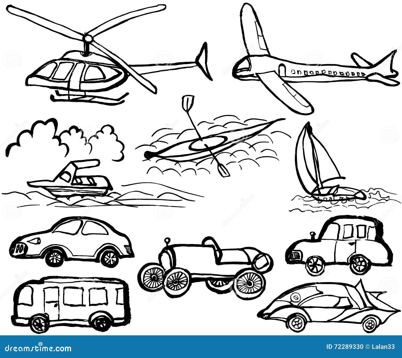 Download корабль вычерченные иллюстрации руки Иллюстрация вектора - иллюстрации насчитывающей иллюстрации, airily: 72289330