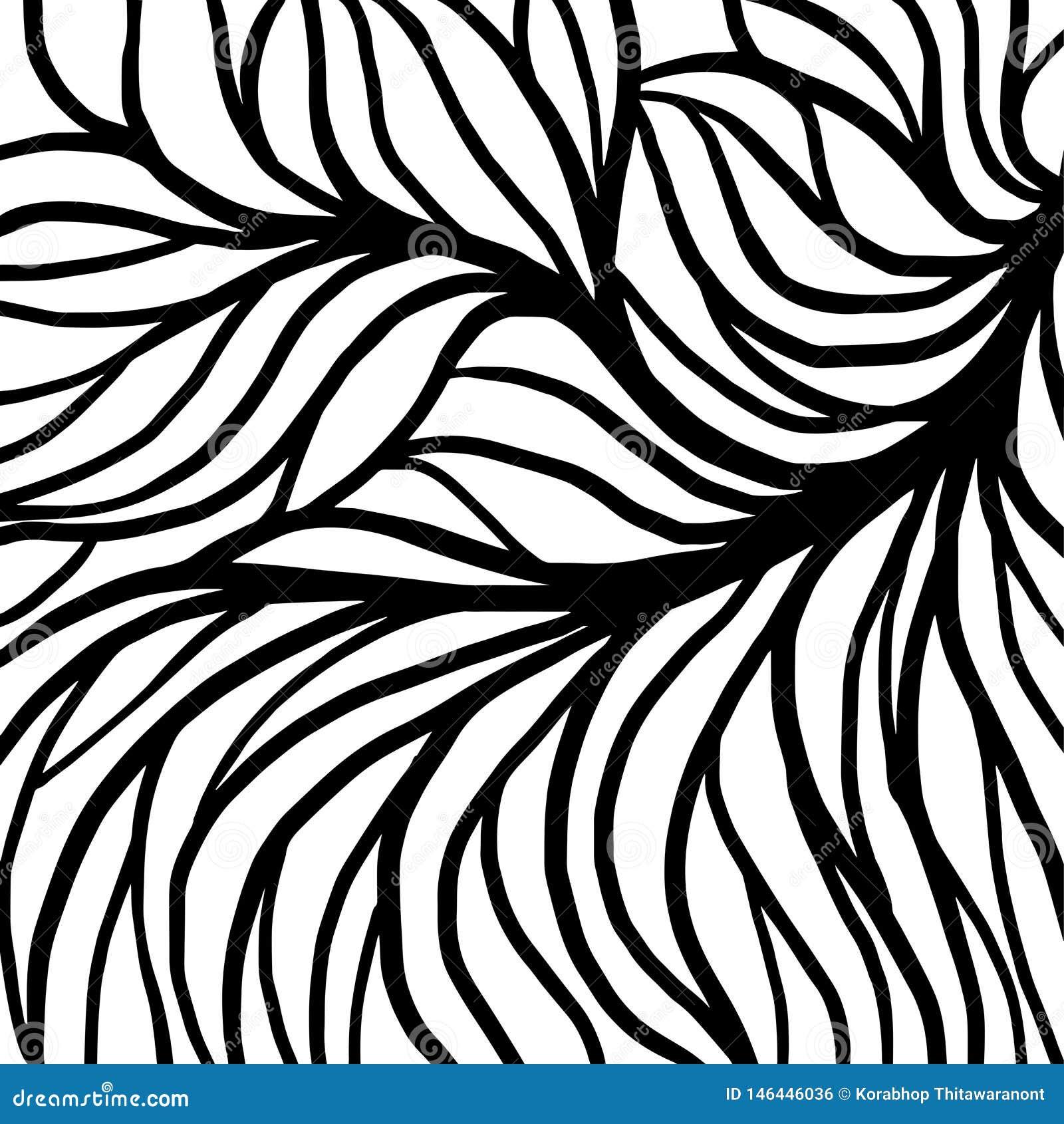 Корень предпосылки для печати и абстрактных графиков