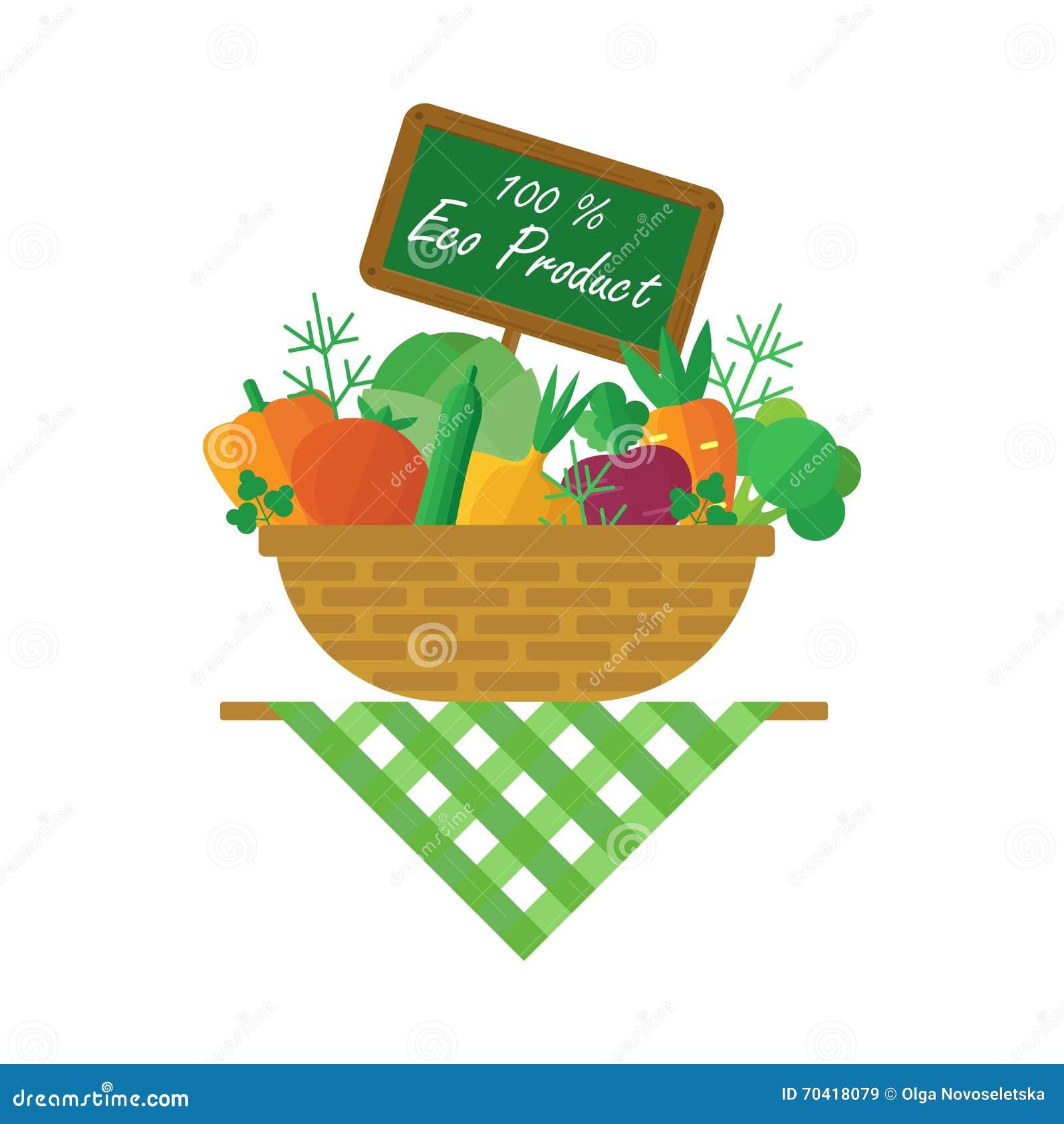 продажа здоровой еды