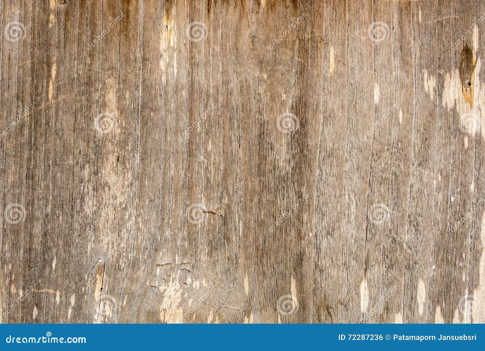 Download коричневое плотное строение вверх по древесине Стоковое Фото - изображение насчитывающей grunge, vintage: 72287236