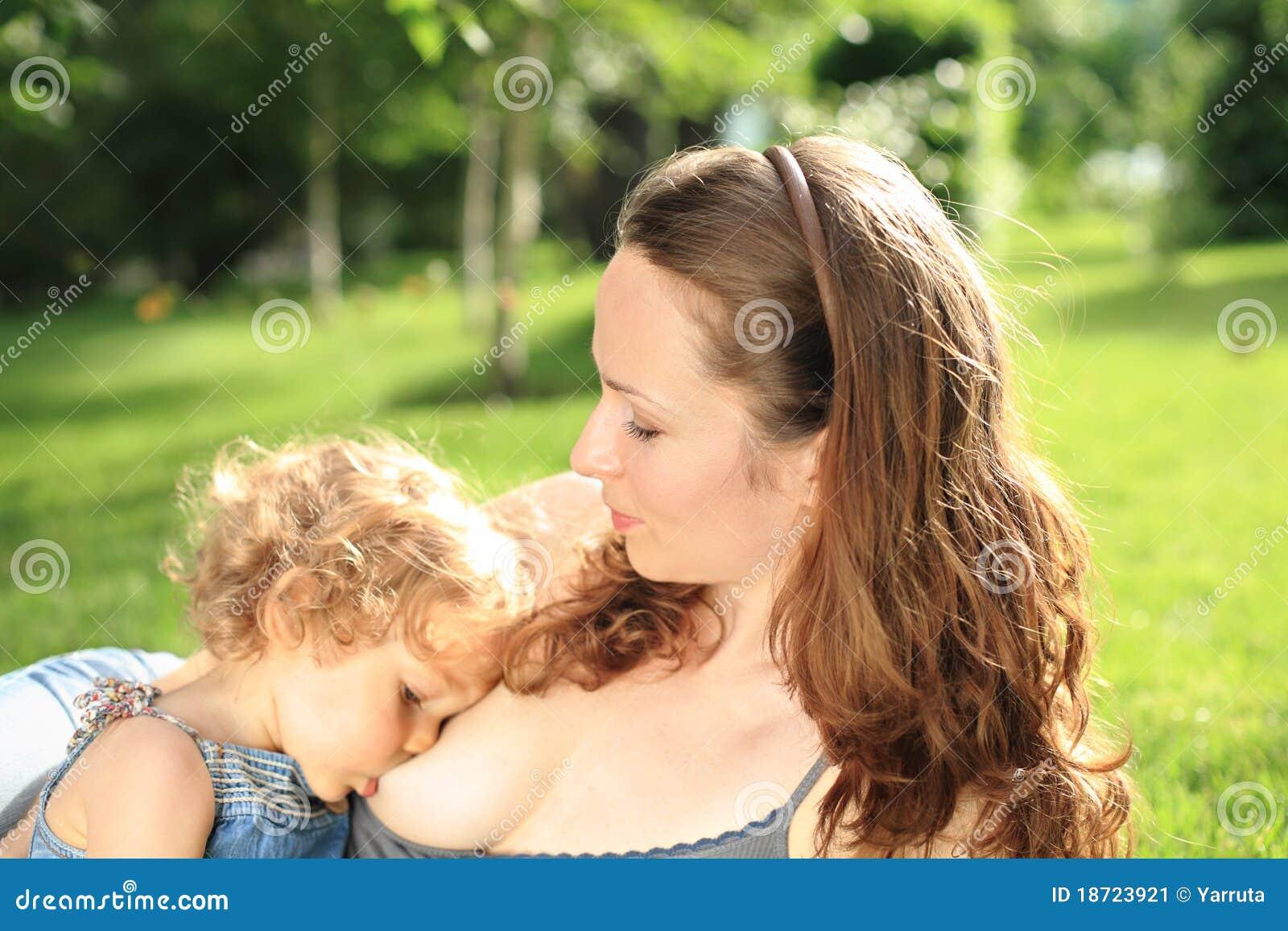 Рассказы дочь грудь, Все рассказы про: «сиськи дочери» Эротические 28 фотография