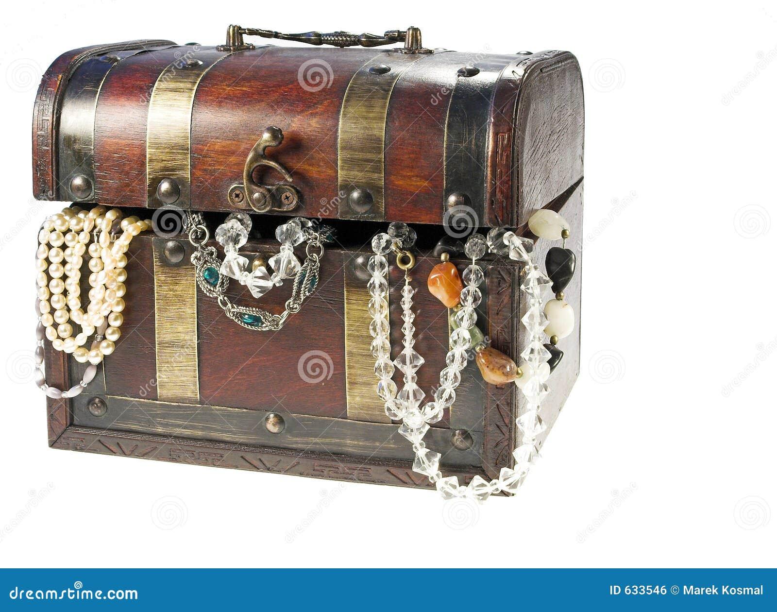 Download коробка стоковое фото. изображение насчитывающей антиквариаты - 633546