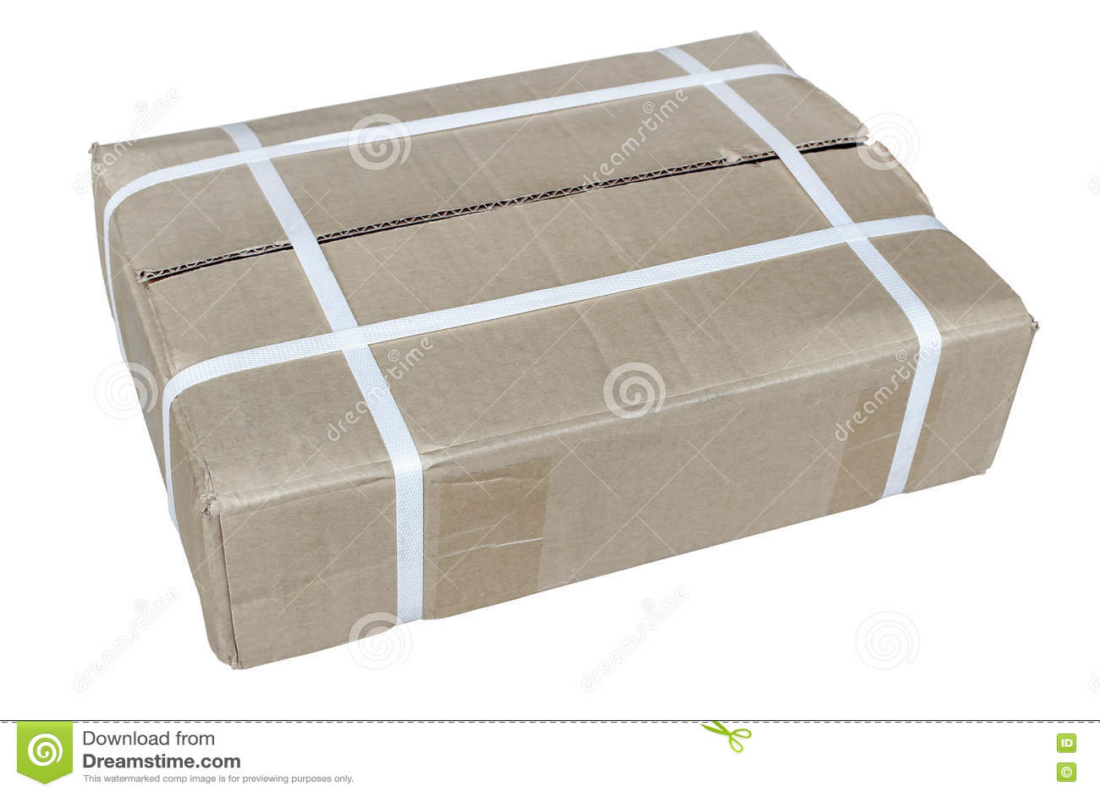 Download Коробка стоковое изображение. изображение насчитывающей больш - 72288373
