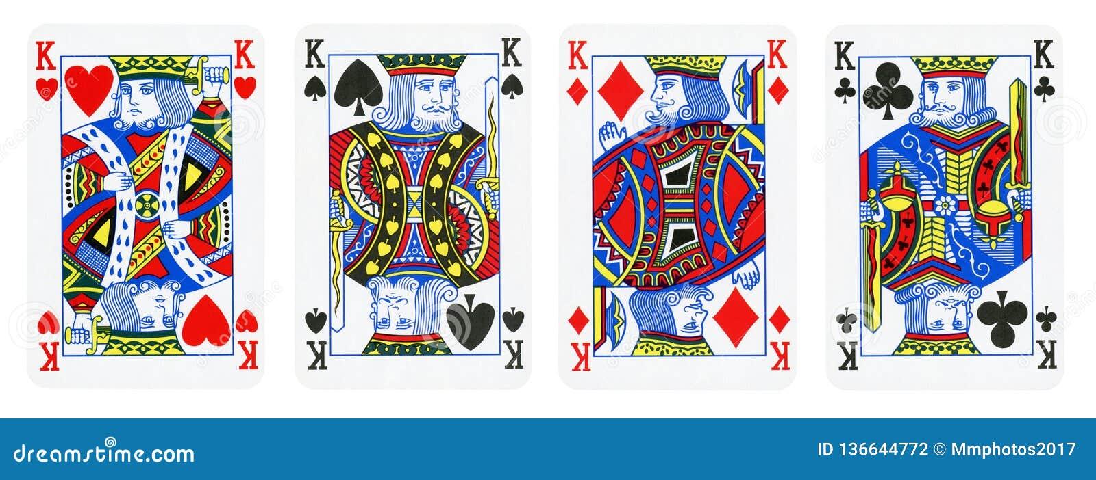 Карты короли играть онлайн казино с реальным выигрышем