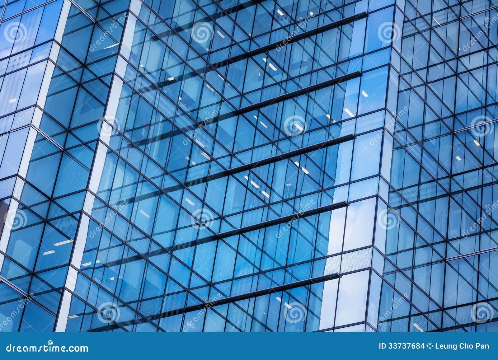 Корпоративное здание