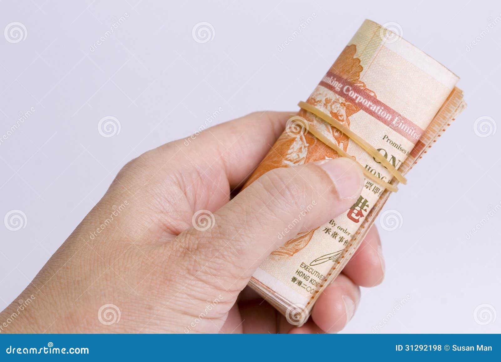 Коррупция - предлагать взятку