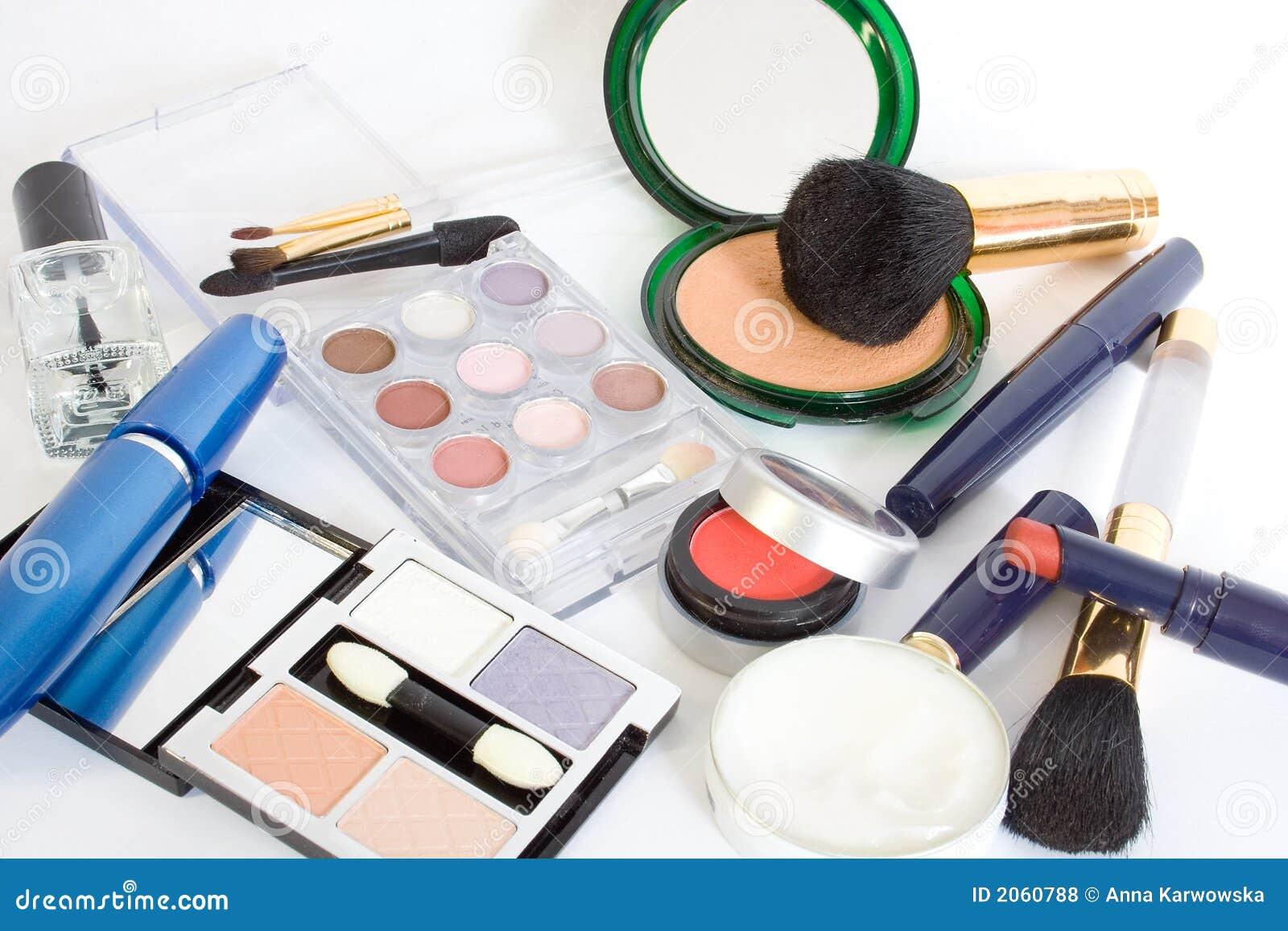 Можно конкурс на косметику? ask.fm/oopsssssssssssssss.