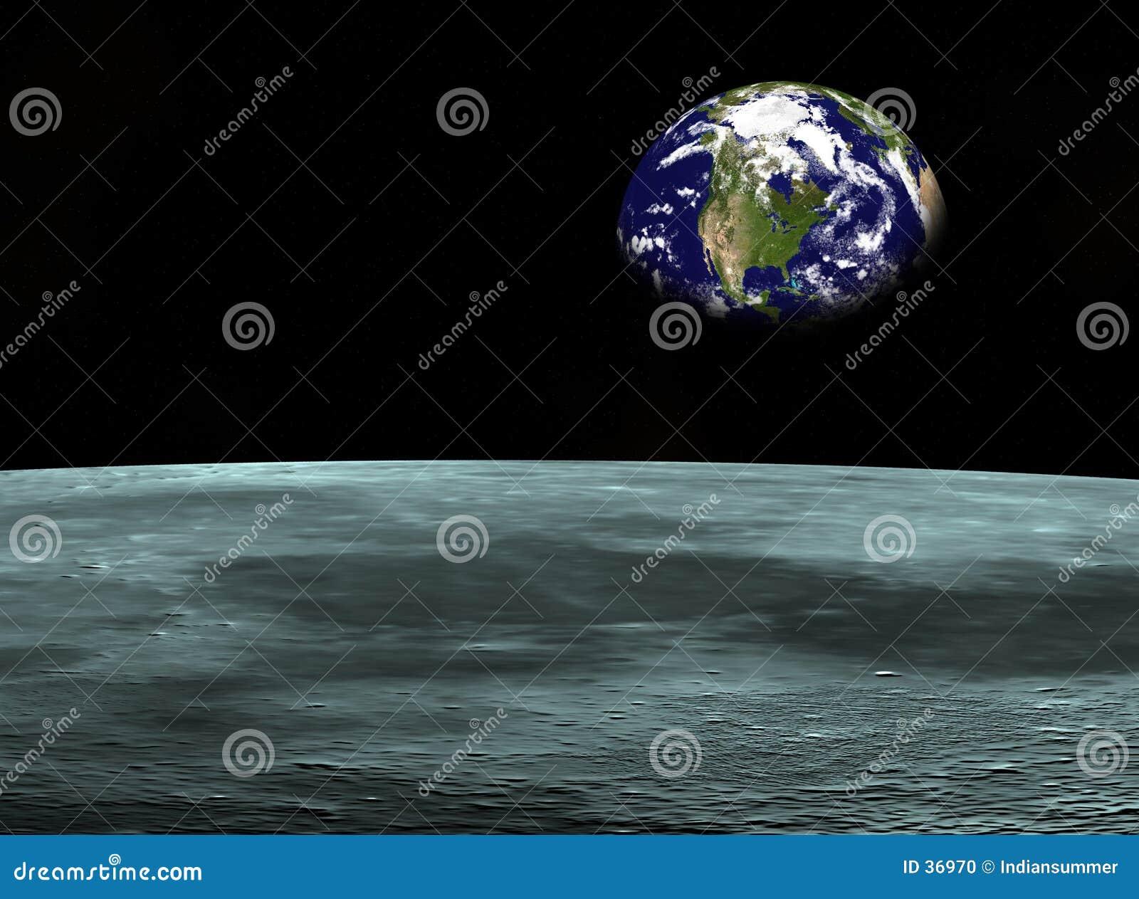 космический полет 3