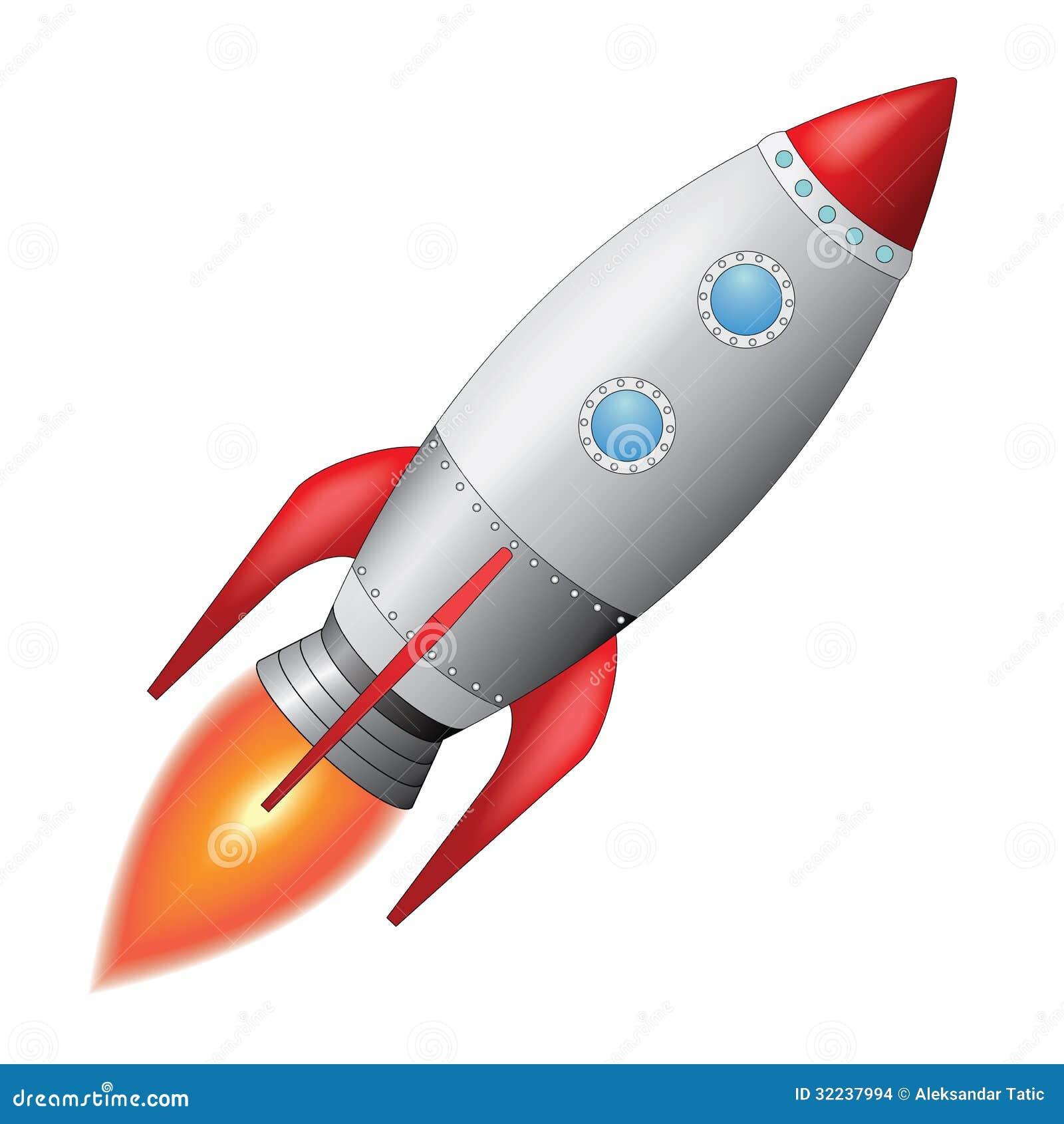 Картинки по запросу ракета космос