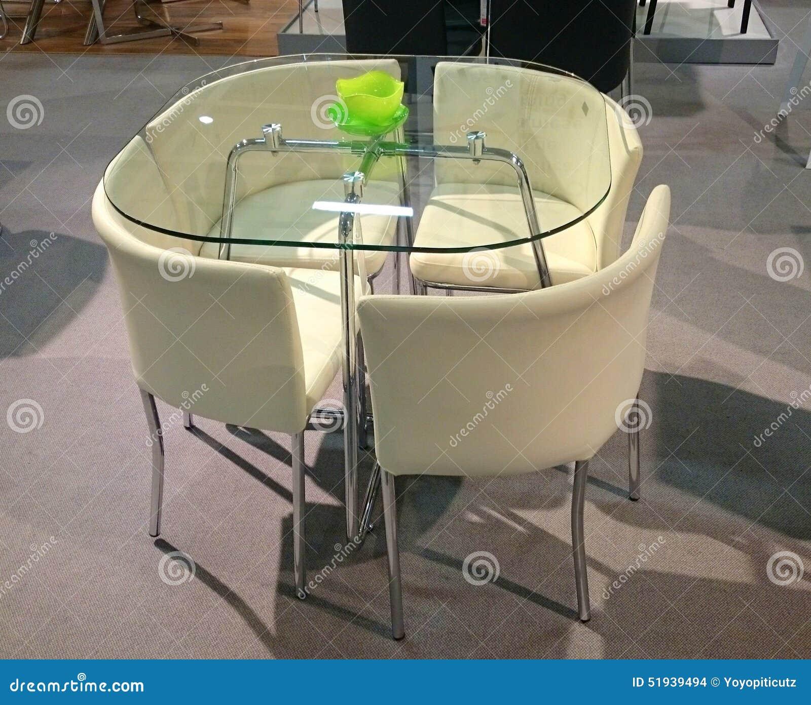 Космос таблиц-сбережений кухни