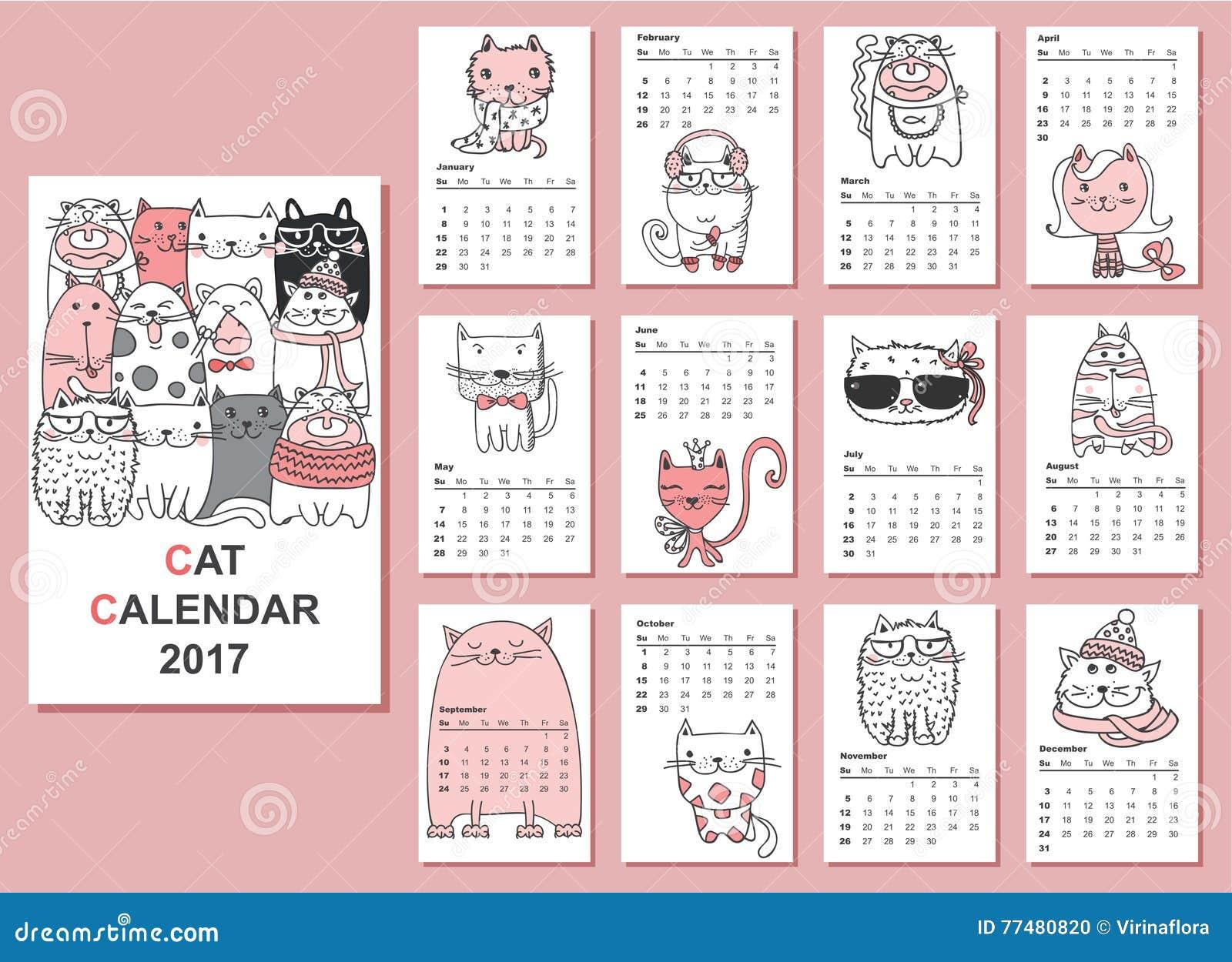 Лунный календарь для посадки огурцов 2016 год
