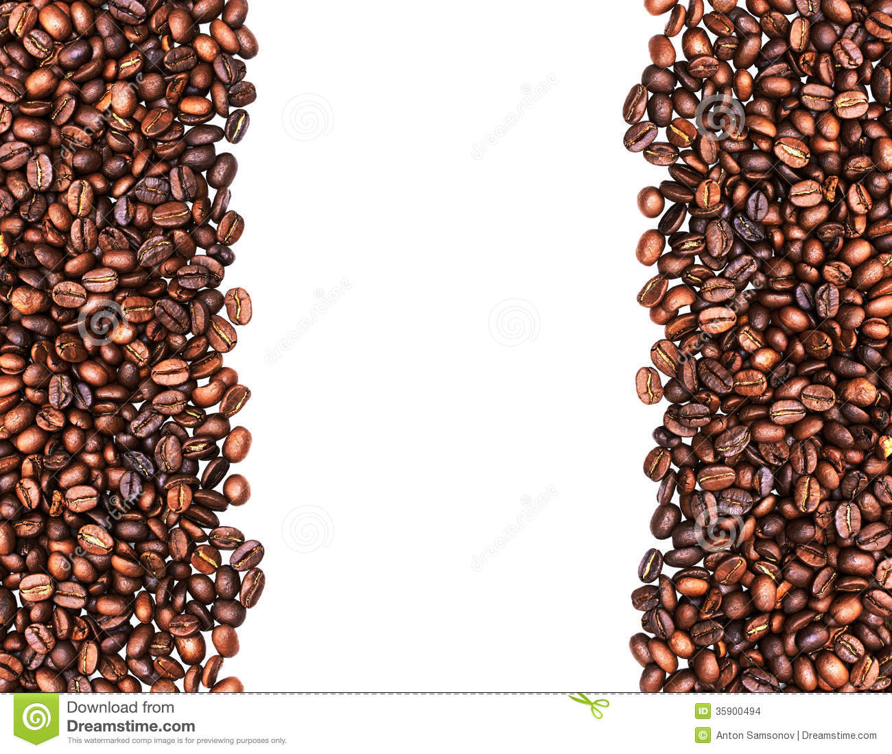 coffee bean 2 essay Herbert b hyman started the coffee bean & tea leaf in 1963, with the commitment to serve the perfect cup now, over 50 years later, the company has fulfilled its promise by becoming one of the world's largest privately-owned coffee and tea companies.