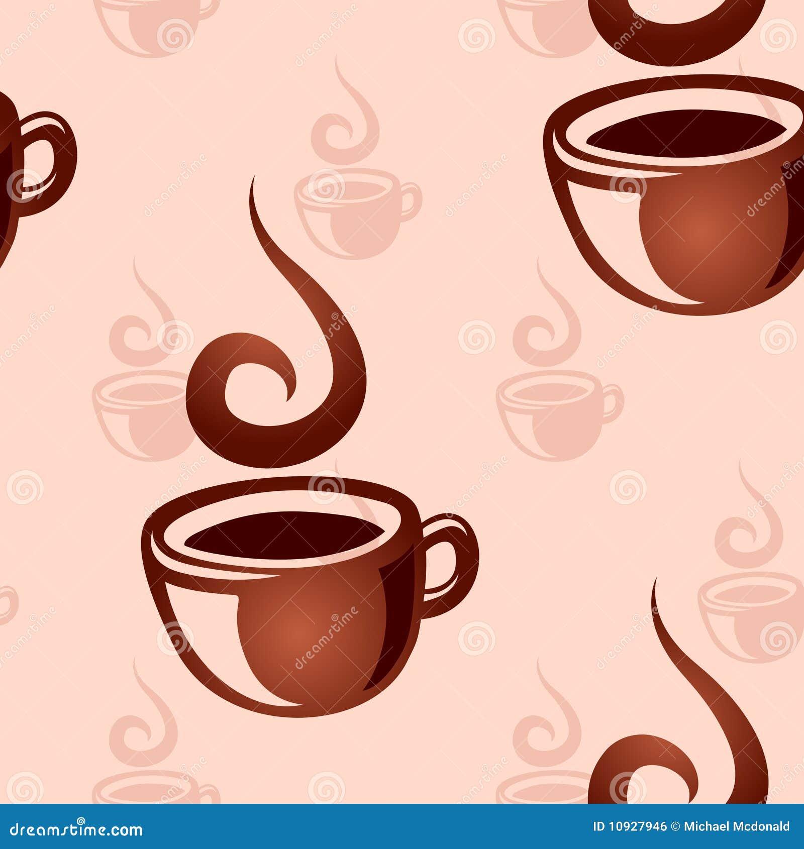 кофе предпосылки