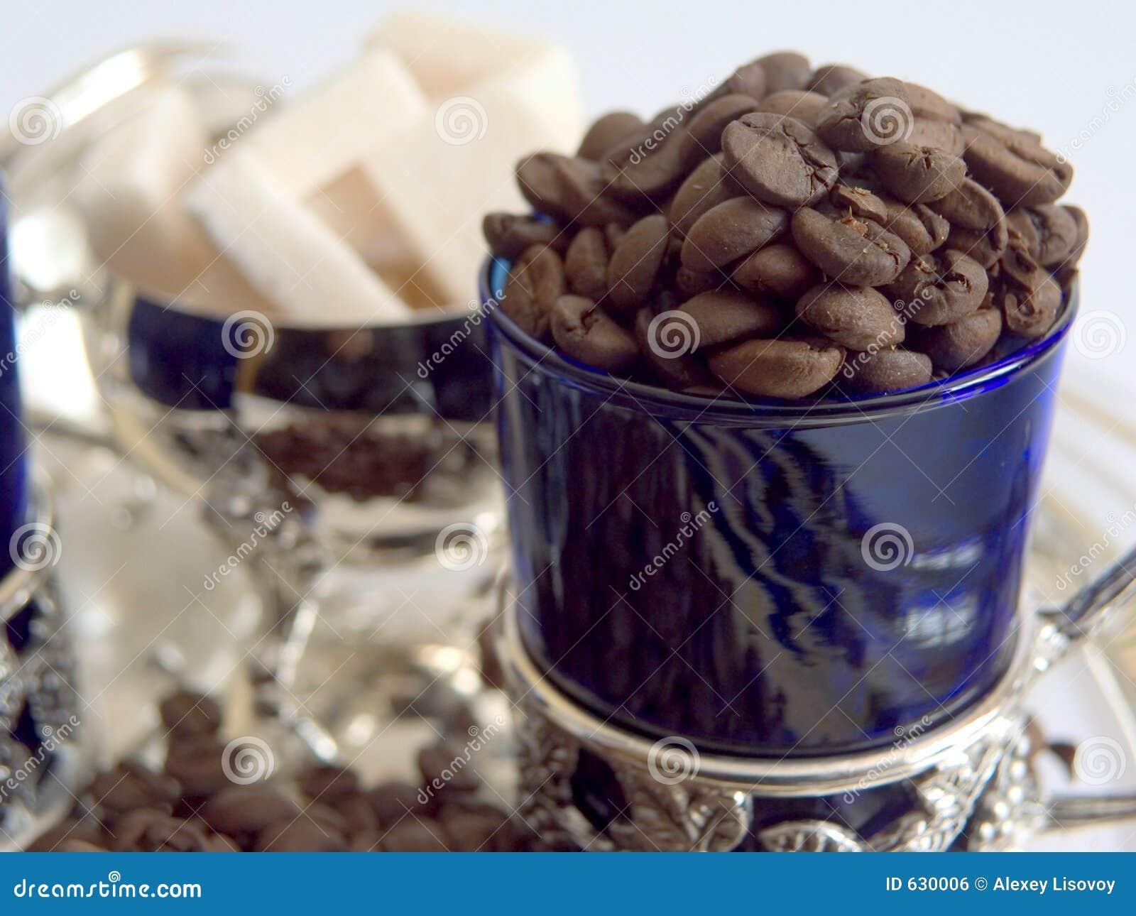 Download кофе 17 стоковое фото. изображение насчитывающей жаркое - 630006