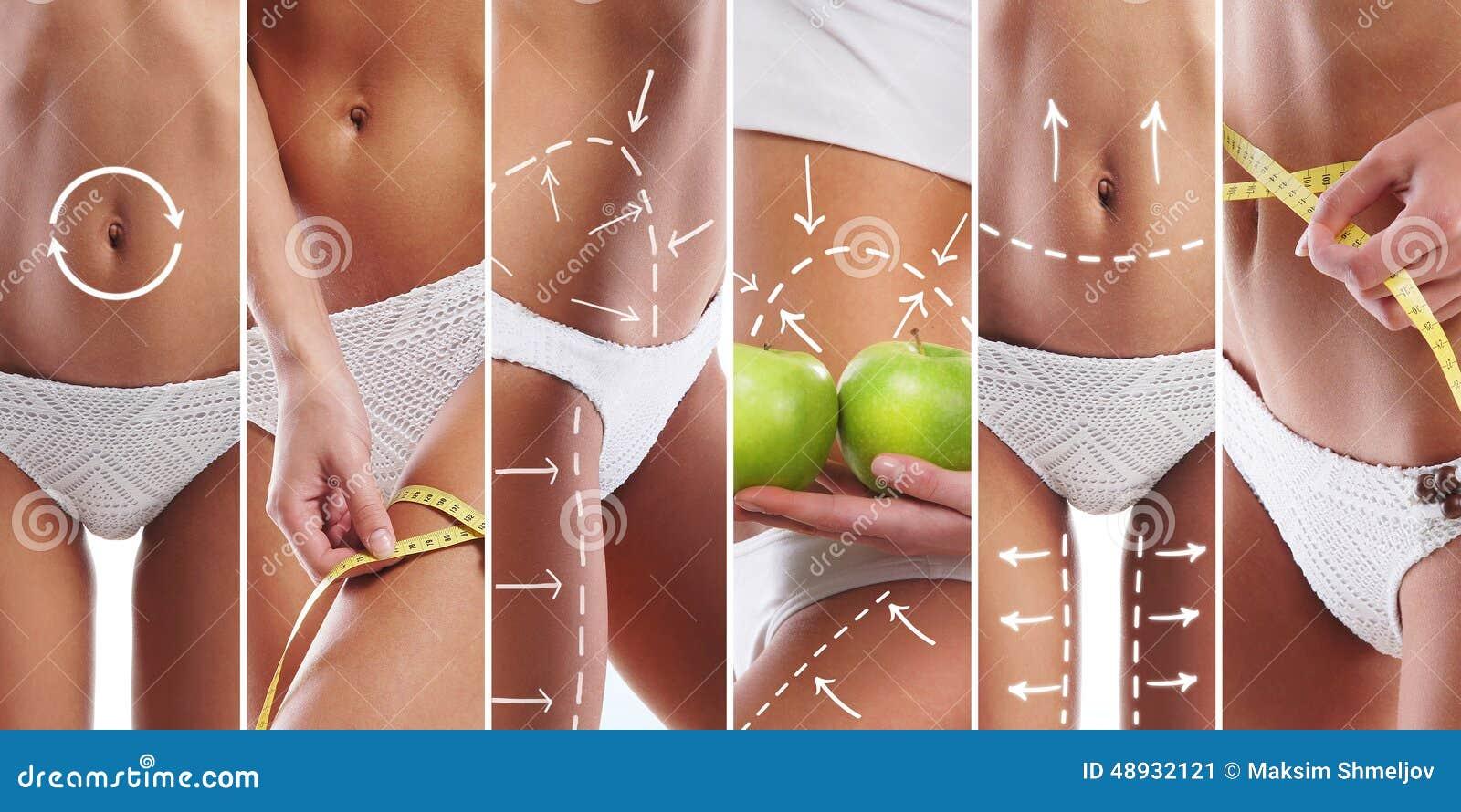 Получить, фото женских тел