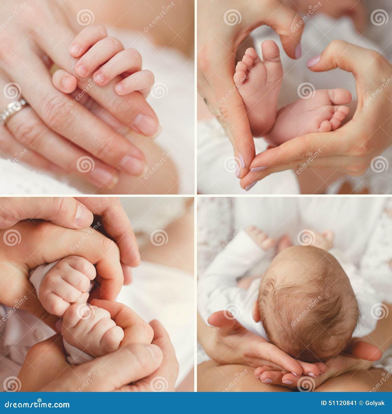 Как красиво сфоткать новорожденного в домашних условиях