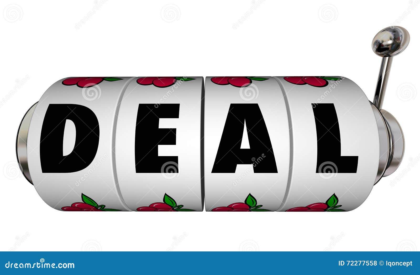 Download Колеса торгового автомата дела закрывают контракт на продажу Иллюстрация штока - иллюстрации насчитывающей казино, вознаграждение: 72277558