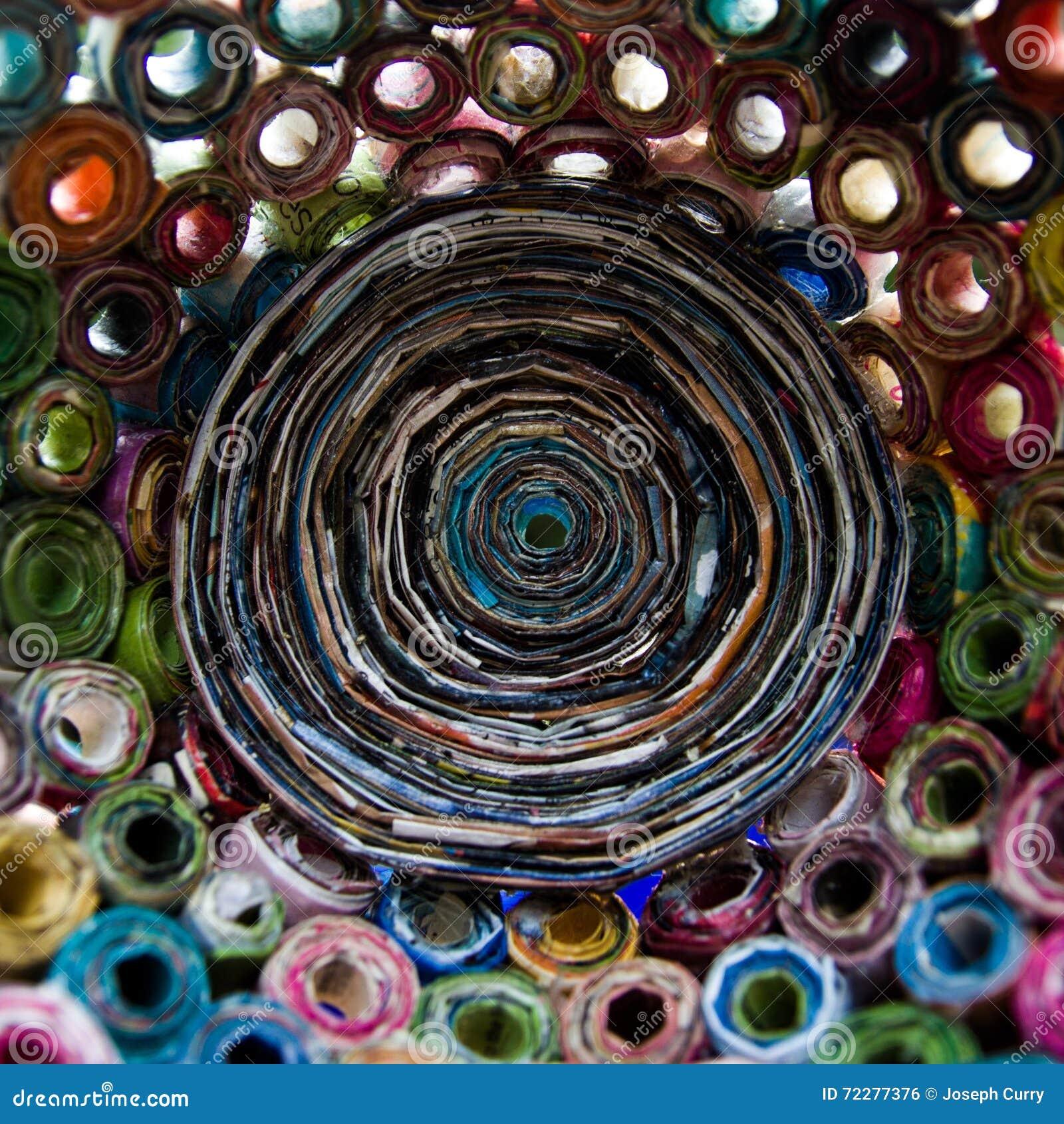 Download кольца стоковое фото. изображение насчитывающей цветасто - 72277376