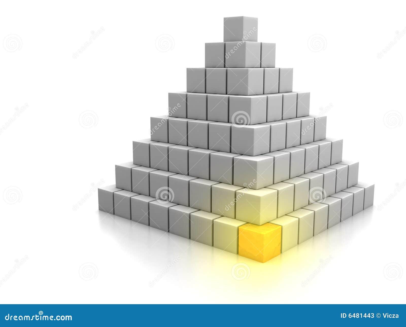 краеугольный камень принципиальной схемы