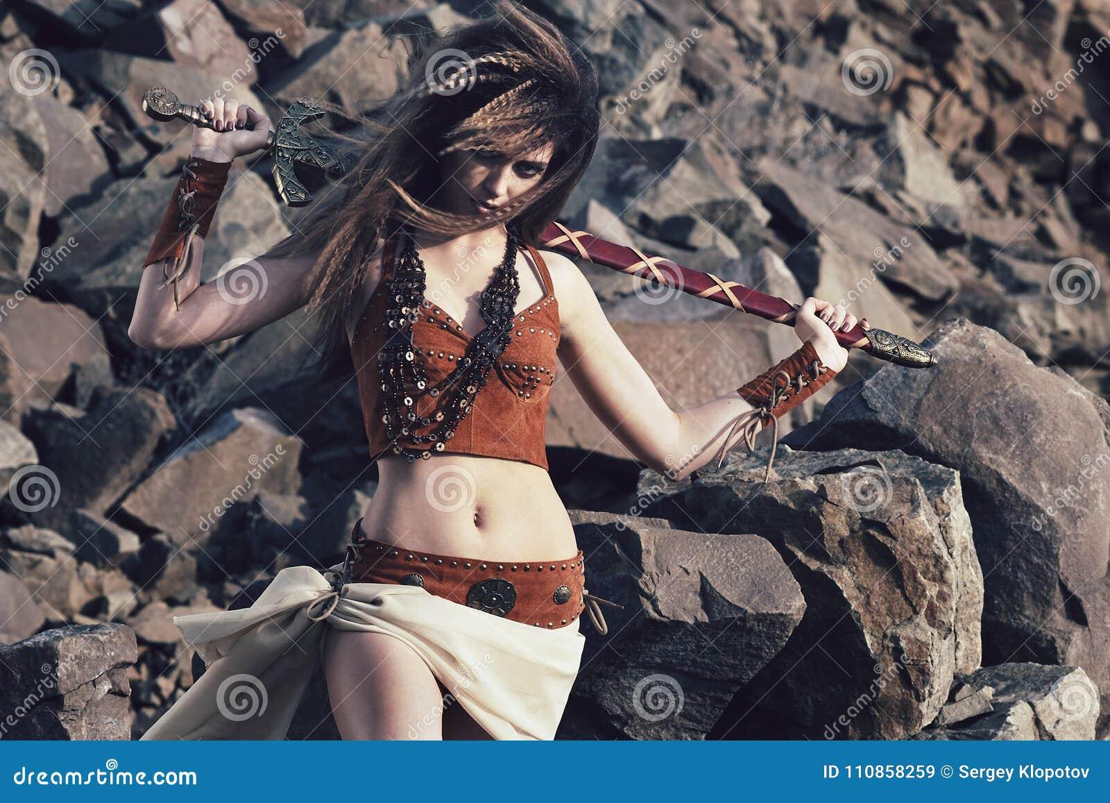 amazonki-i-vikingi-lesbiyanki