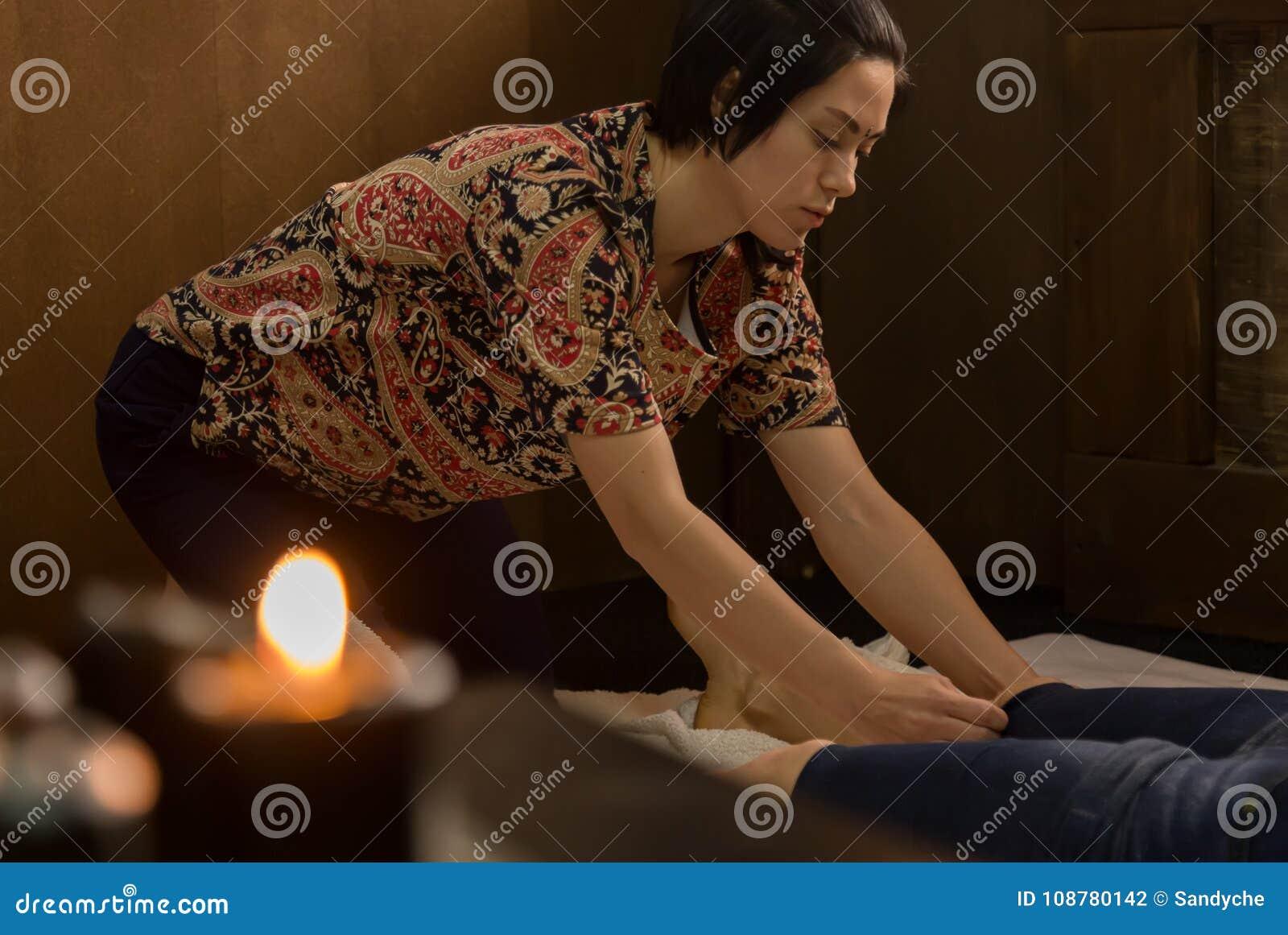 Тайские девушки массаж салон эротического массажа кунцево