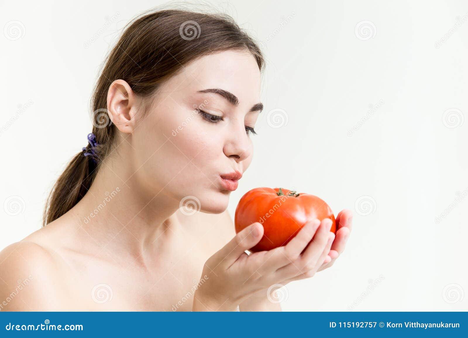 Фотографии красивых девушек где они целуются 2