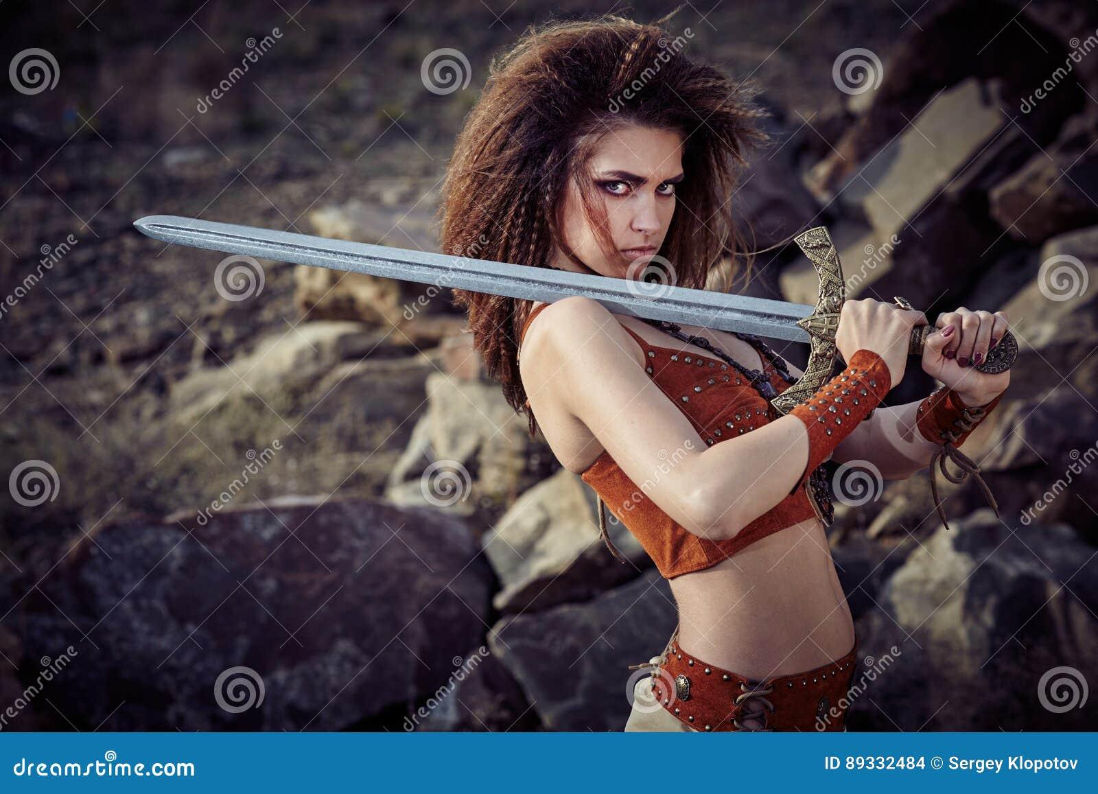 uchat-minet-imena-aktris-amazonki-predpochitayut-vikingov-trusi-zheni-brazilskoe
