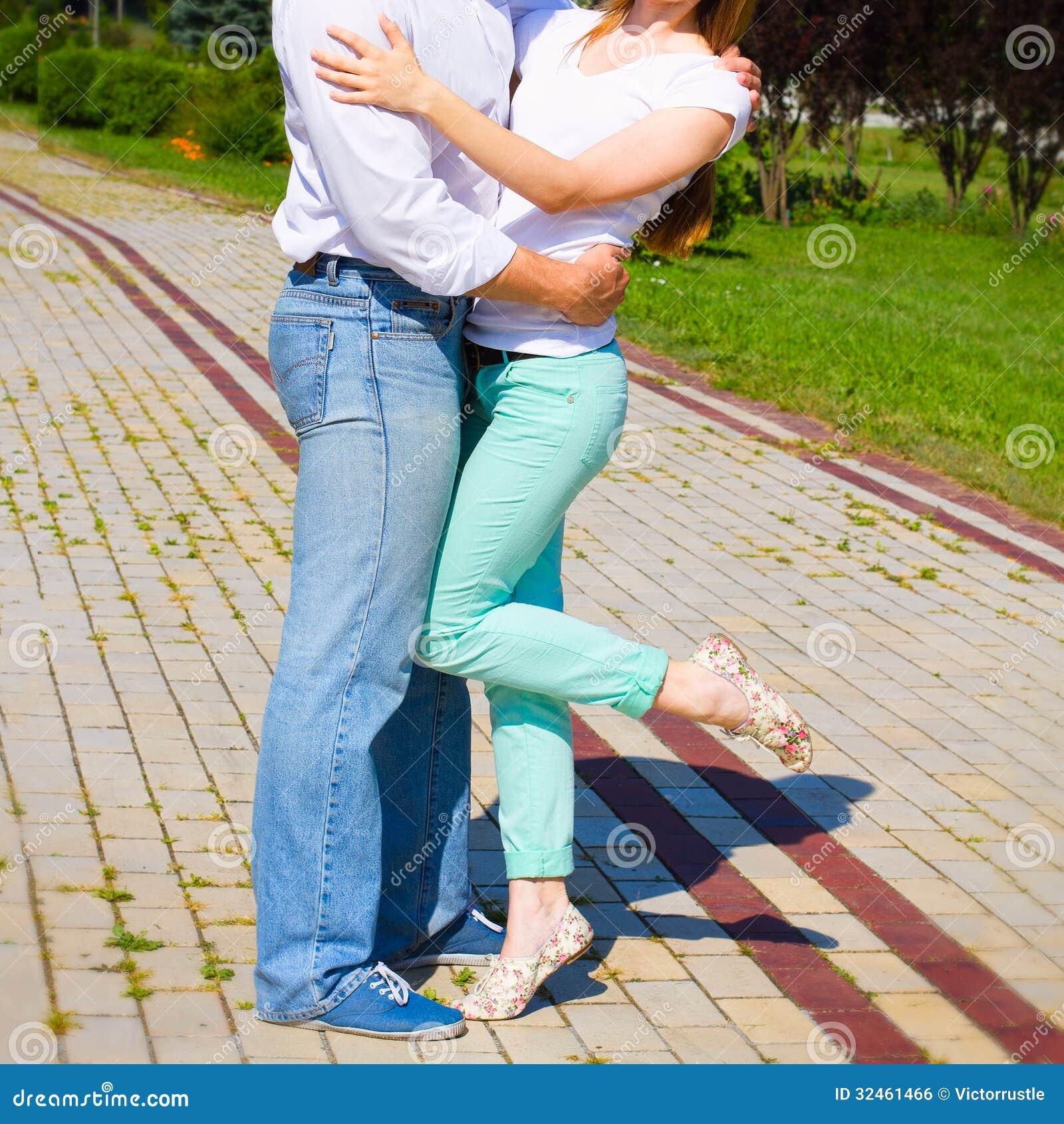 Сайт знакомств джоли моя страница