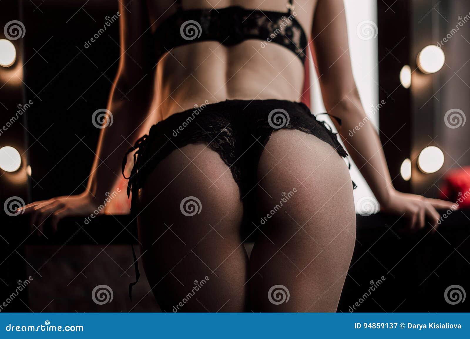Красивые женские и сексуальные тела