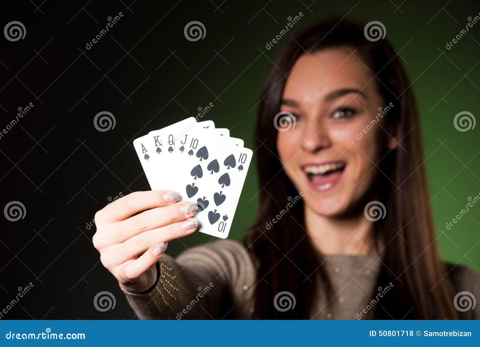 покером игровое казино с