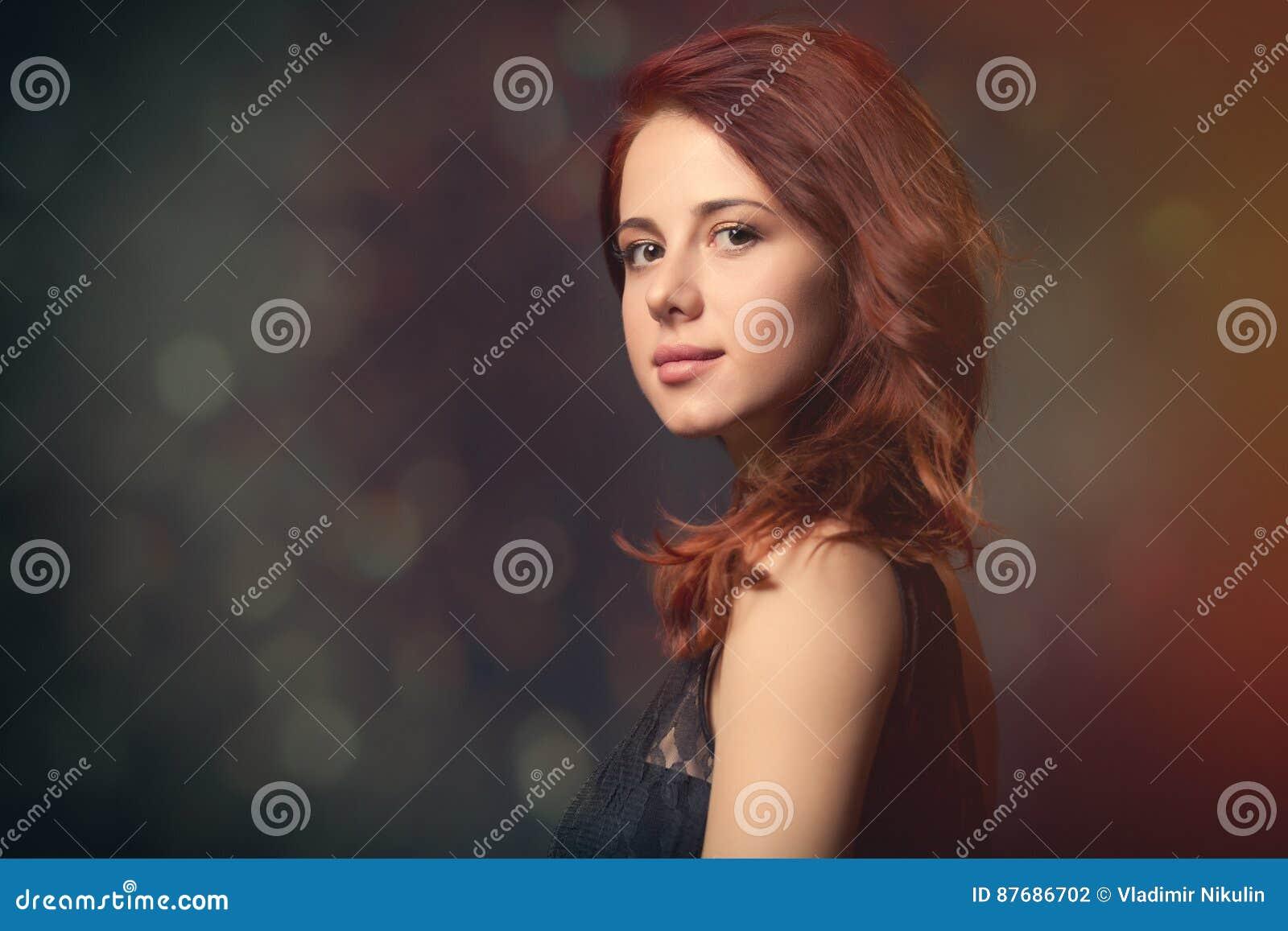чудесные фотографии красивых женщин