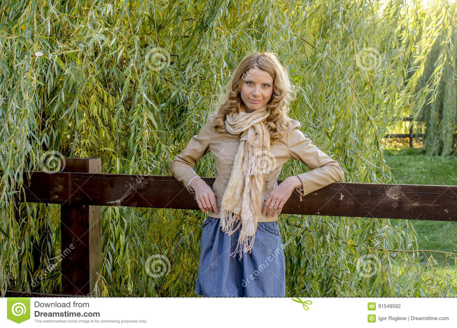 Русская сельская девка фото 324-253