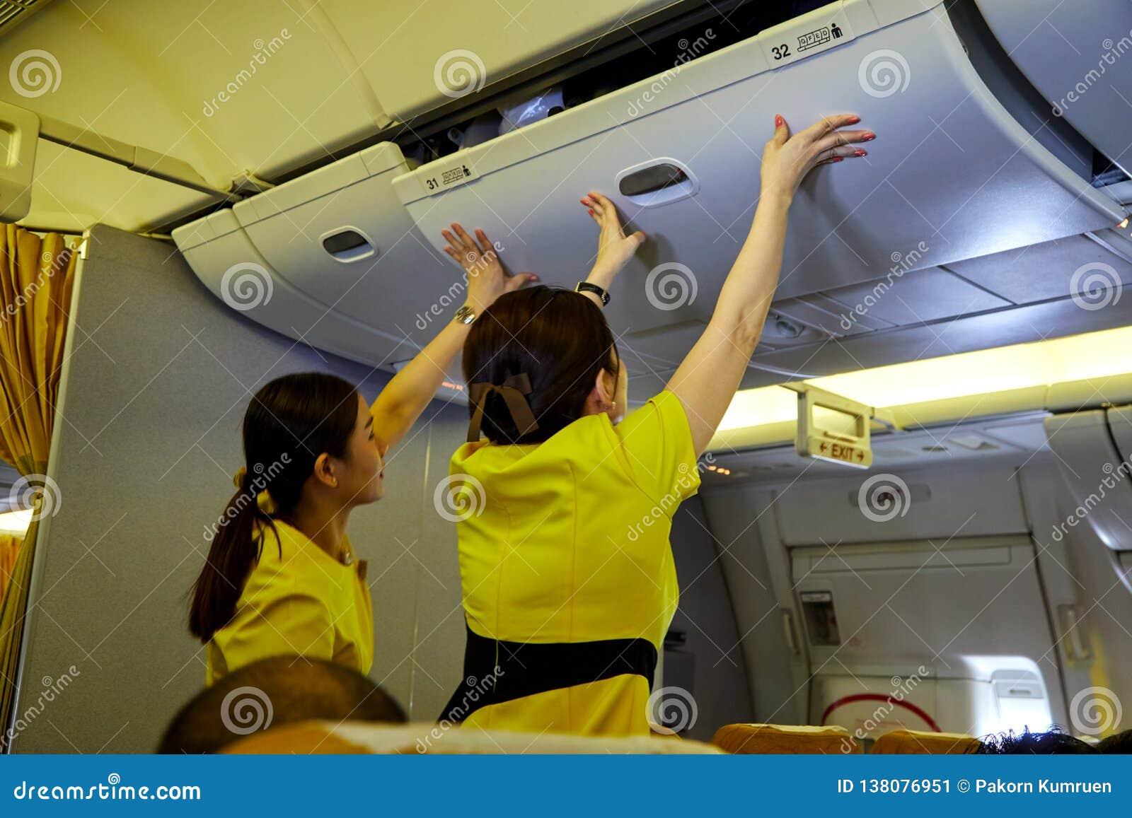 В самолете работа для девушек работа в москве в милиции для девушек вакансии