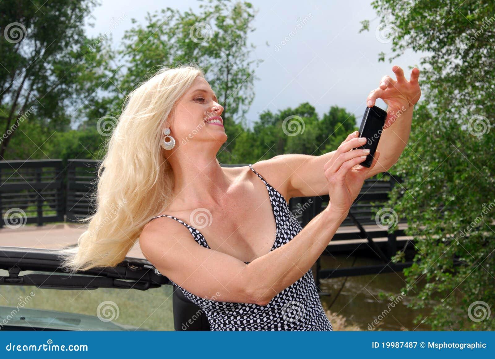 красивейшая женщина каникулы принимать изображения
