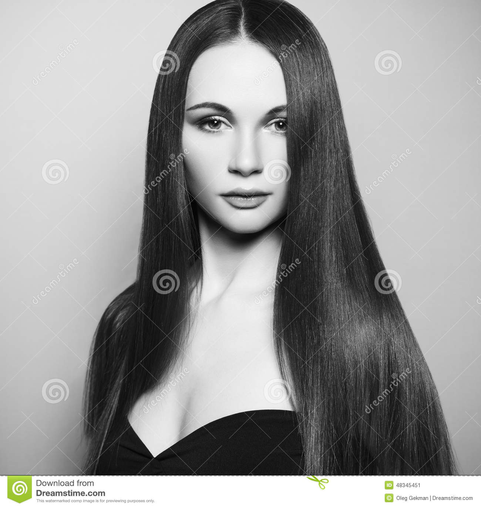 красивейшая женщина фото способа