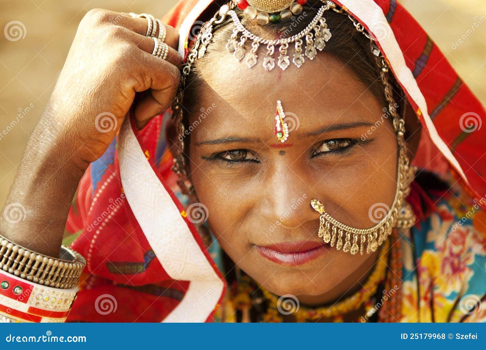 знакомств индийское сайт