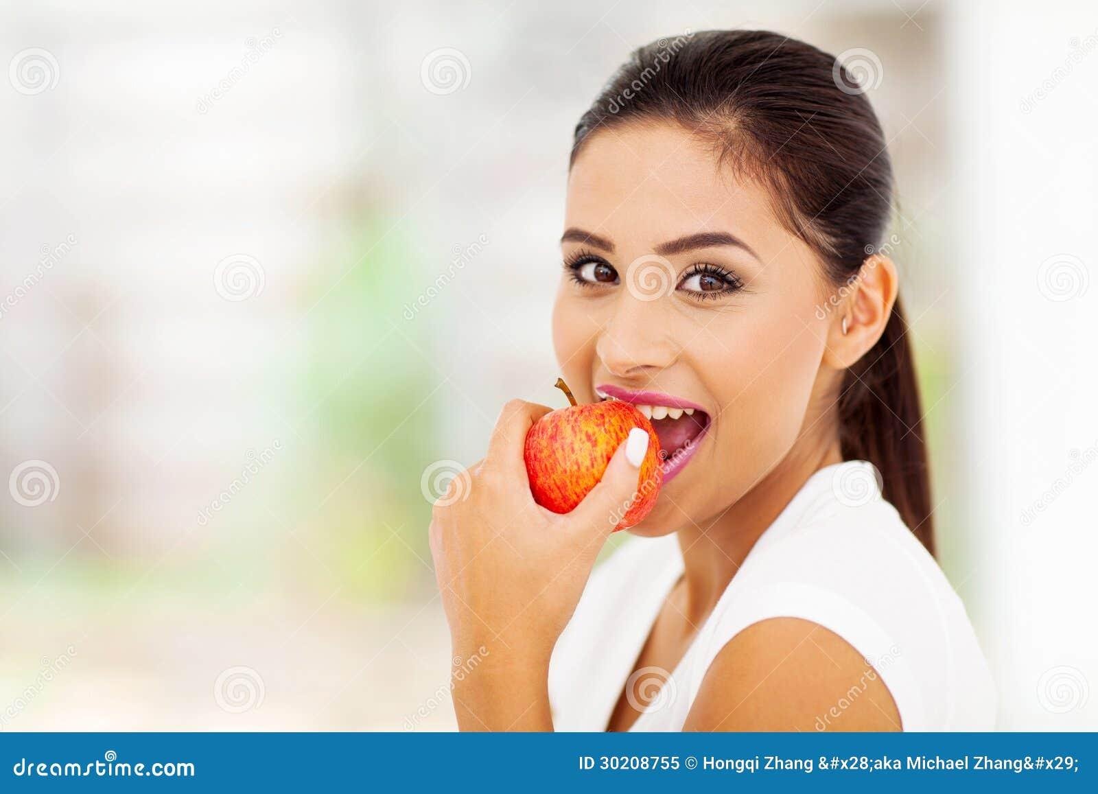 Длительные и эффективные диеты
